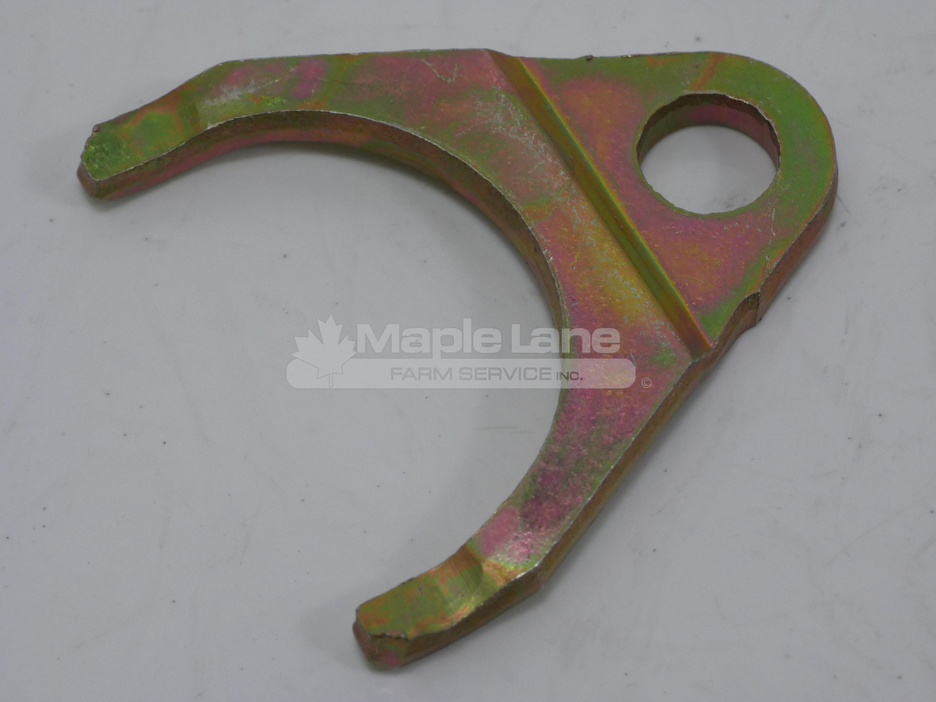4300296M1 Bridle Assembly