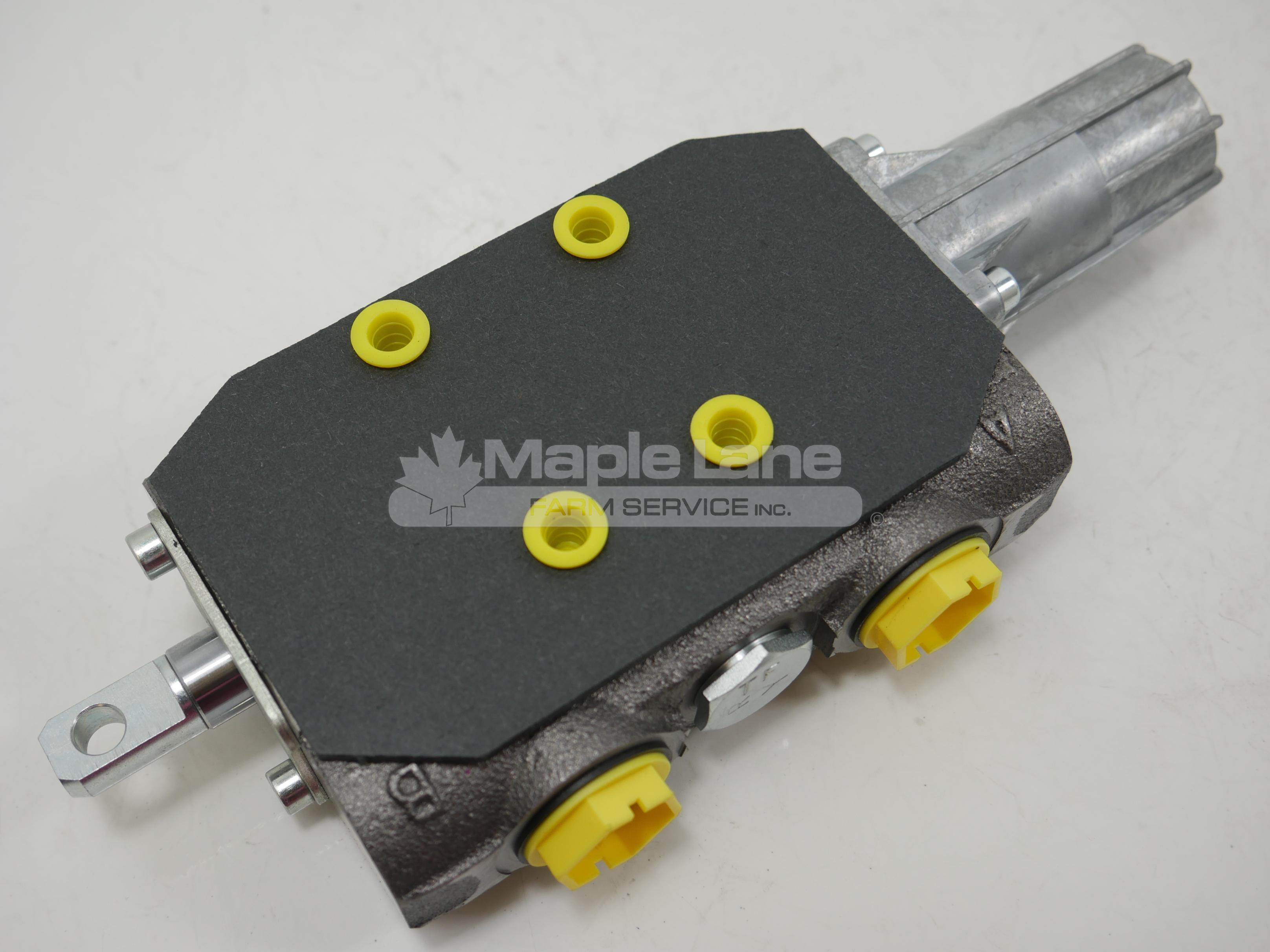 4304735M1 Distributor