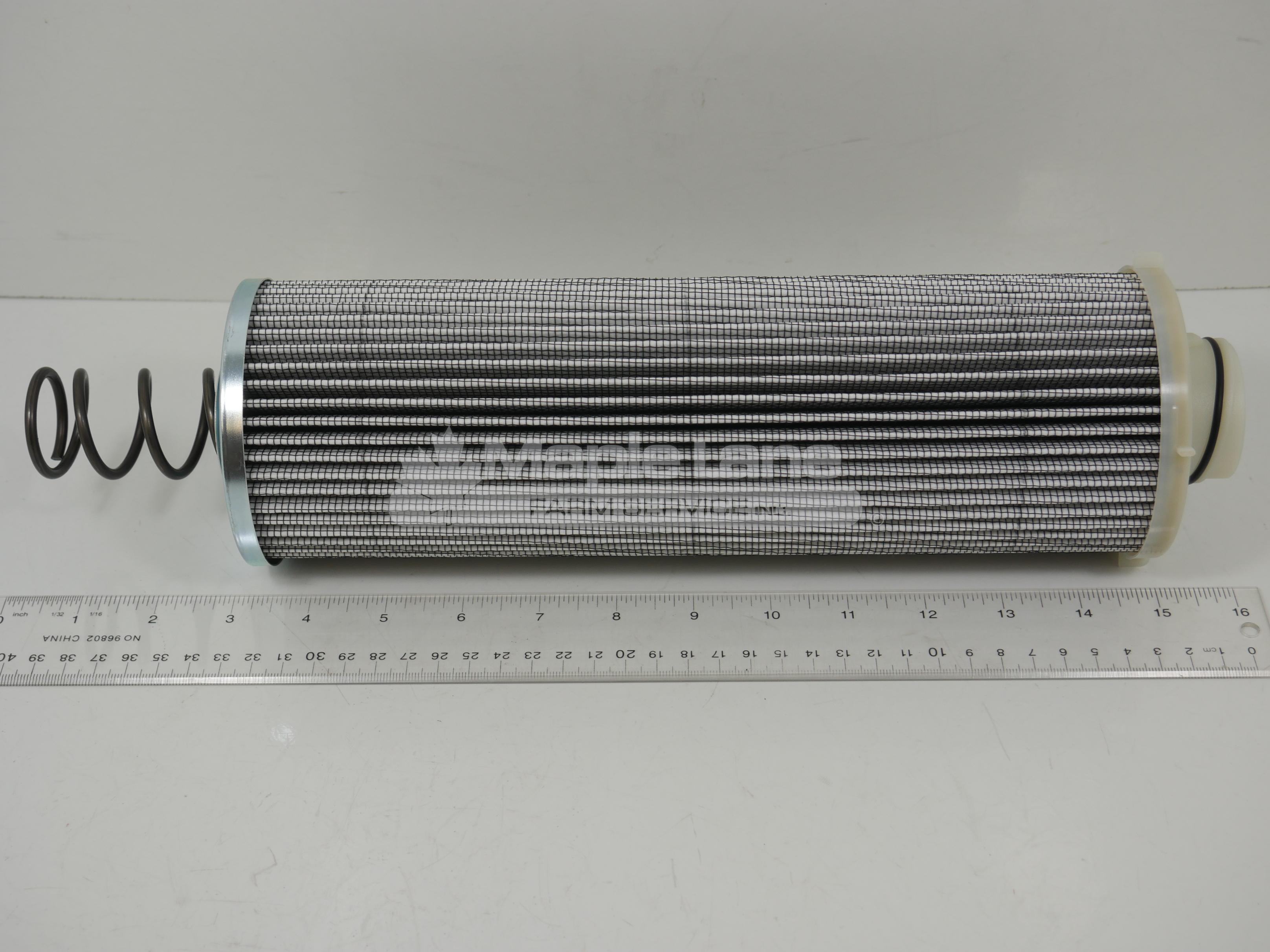 4381314M1 Filter Element