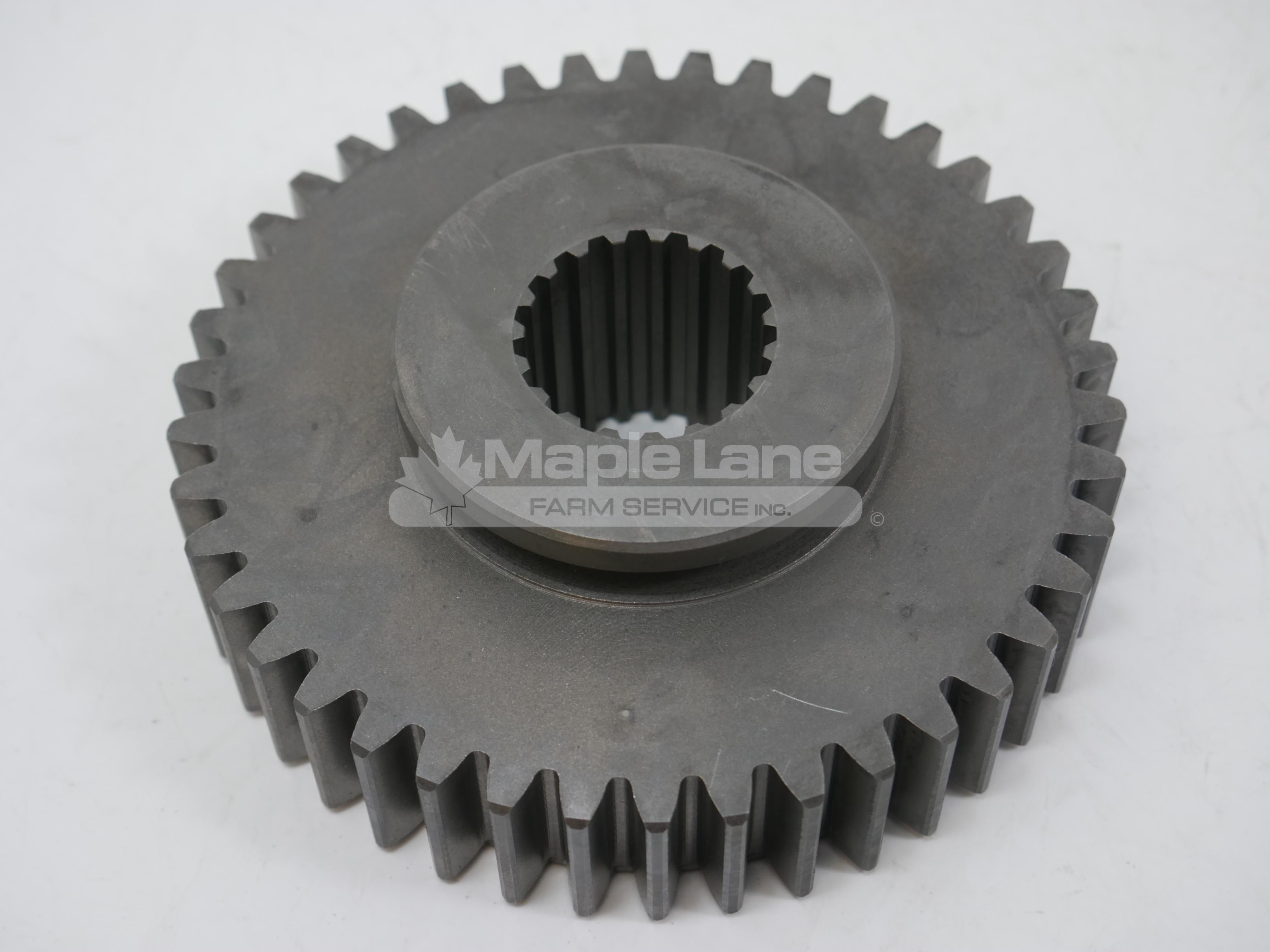 6241423M1 Spur Gear