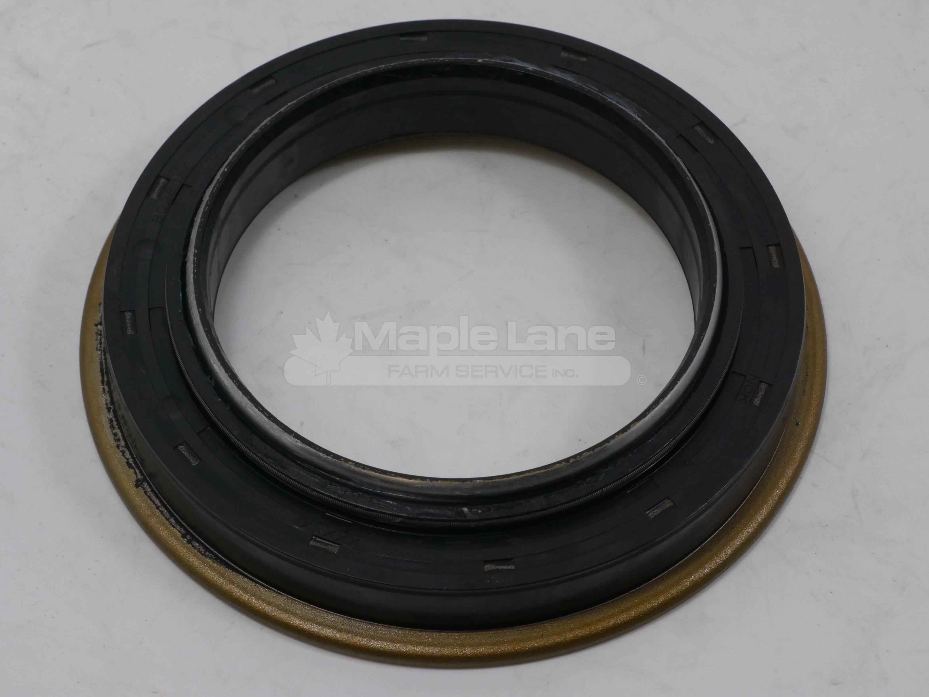 7065142m1 oil seal