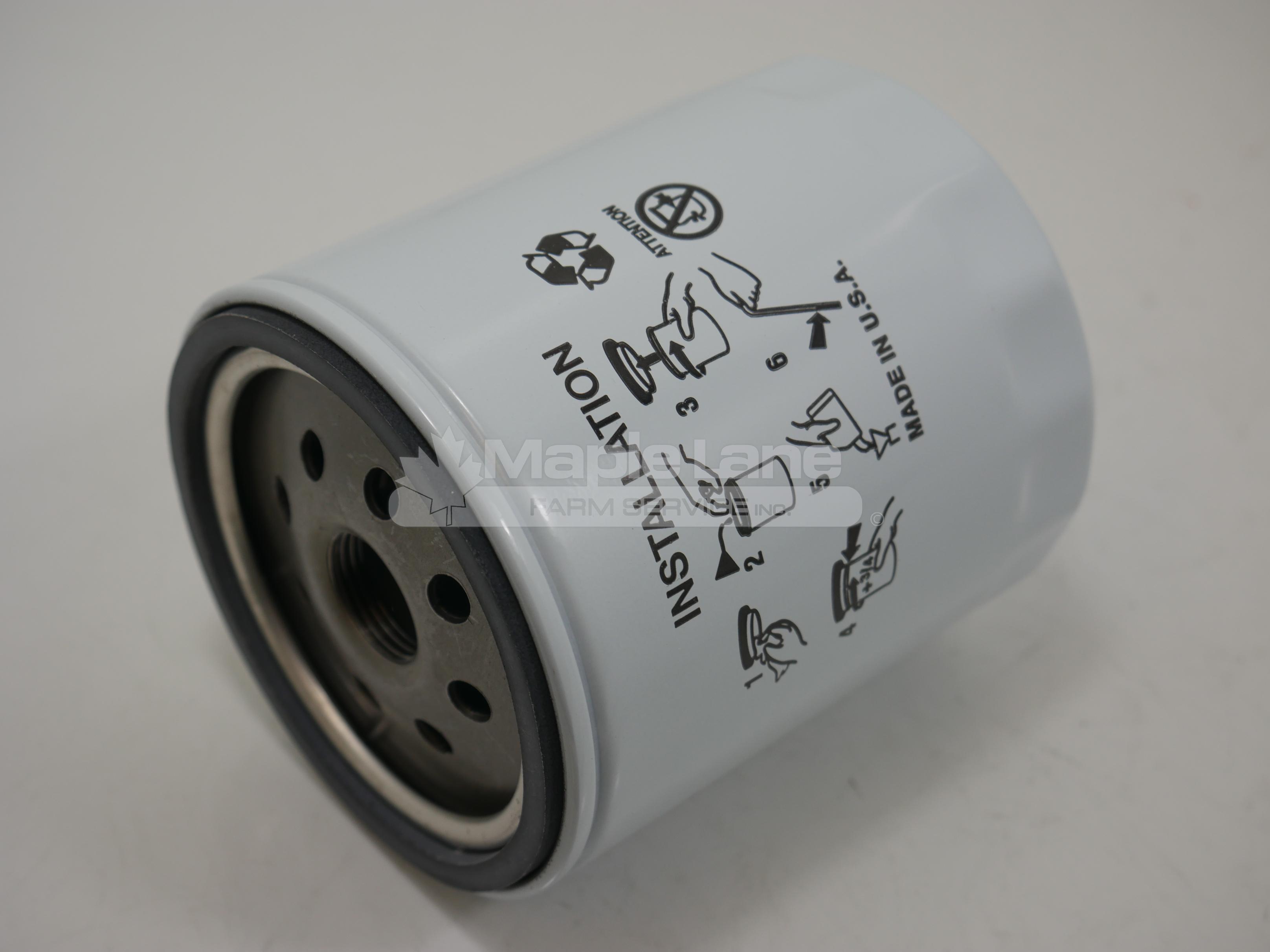 71146873V Oil Filter