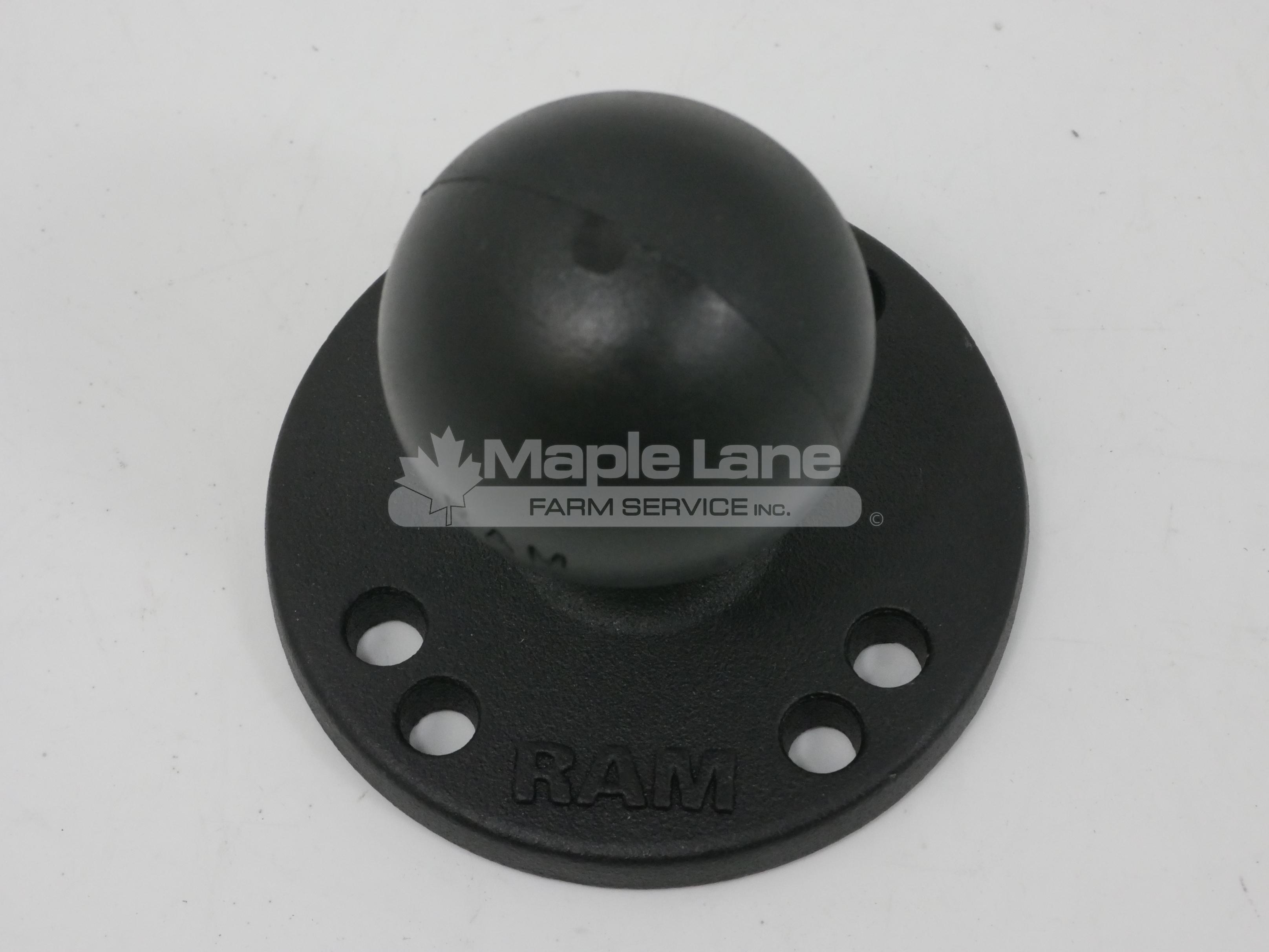 71408379 Ball Joint