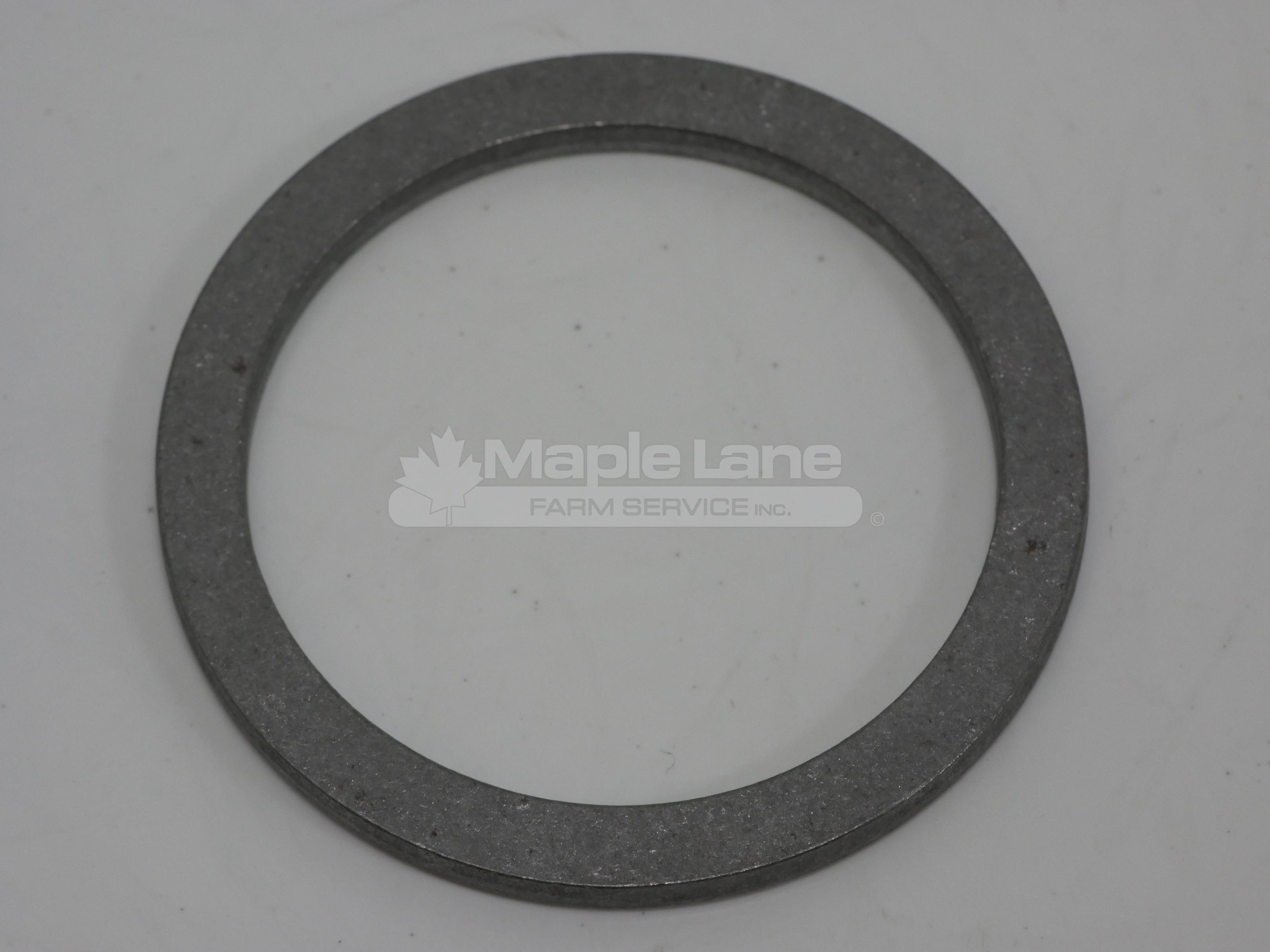 72254450 Spacer M40-50 x 3