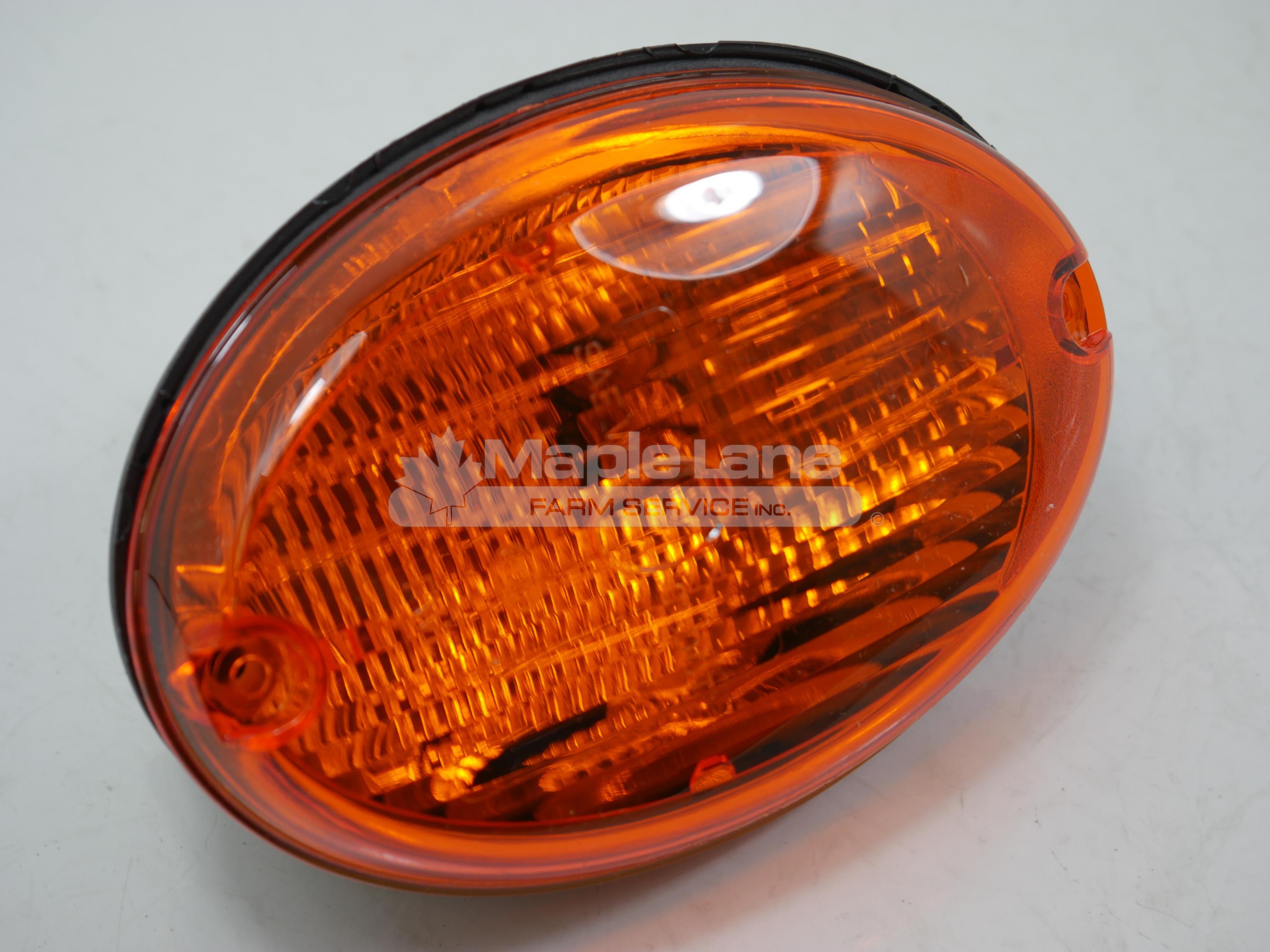 72438780 Direction Indicator Light