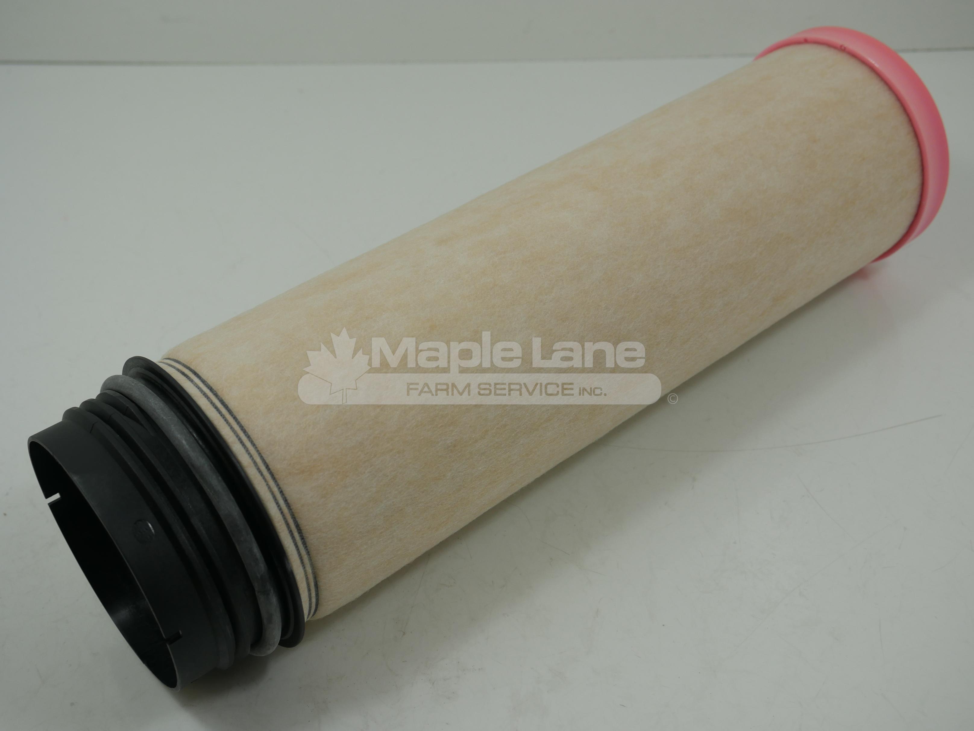 72626309 Air Filter