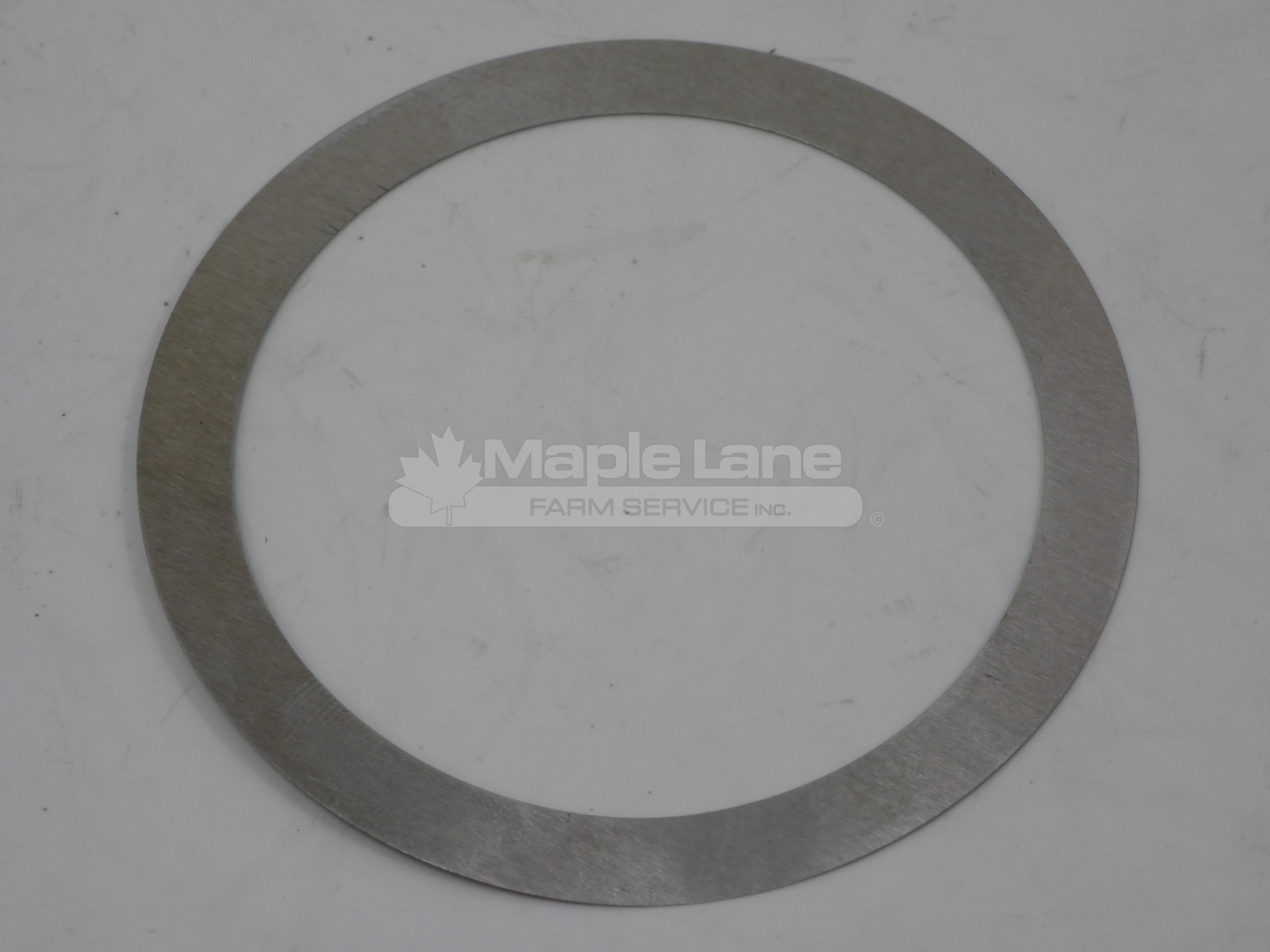 72634872 Disc M50-62 x 0.1