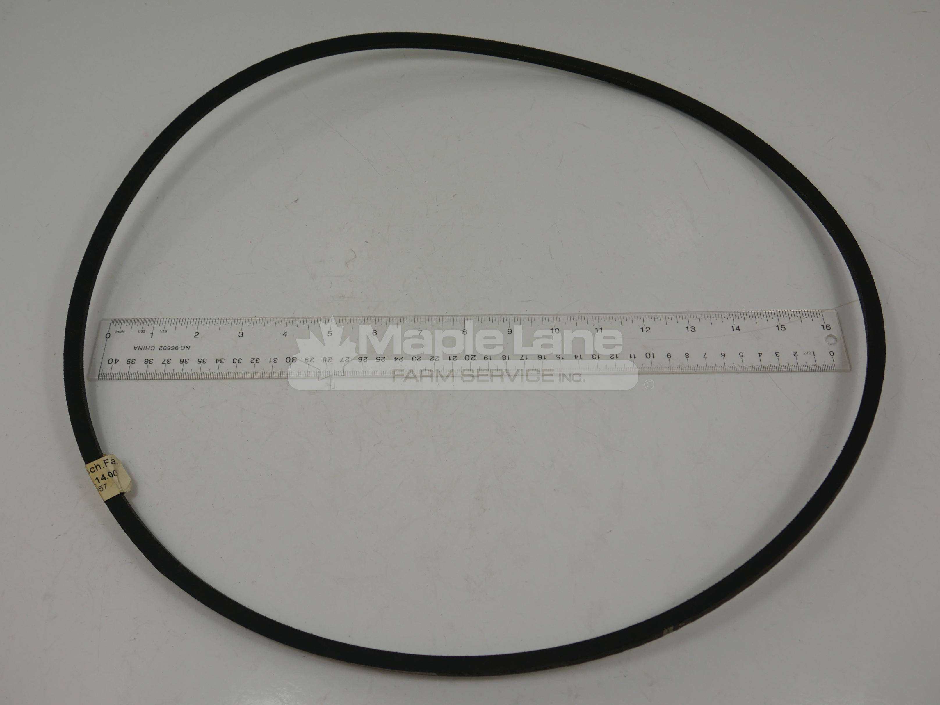 72635163 V-Belt