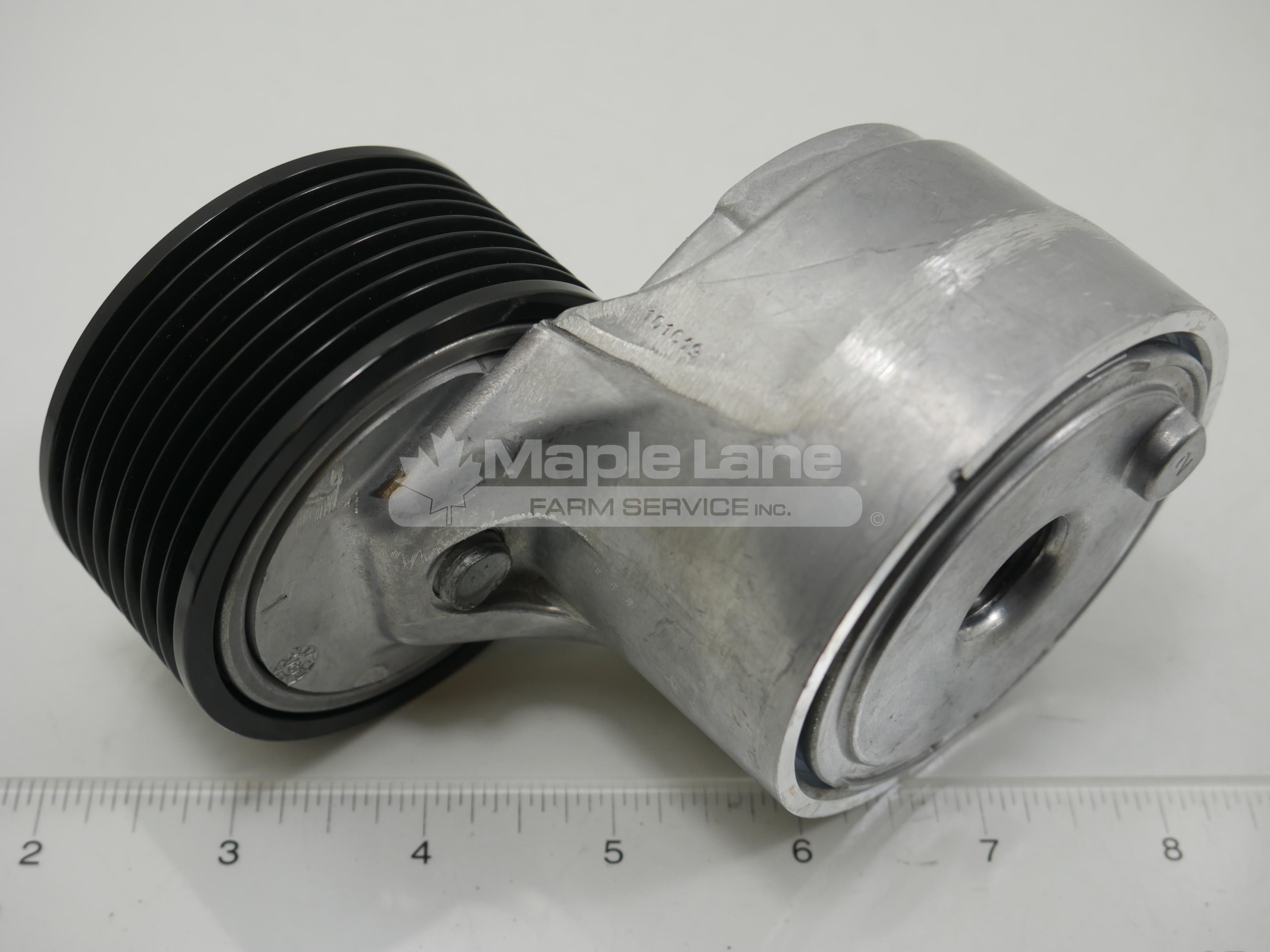 72654513 belt tensioner