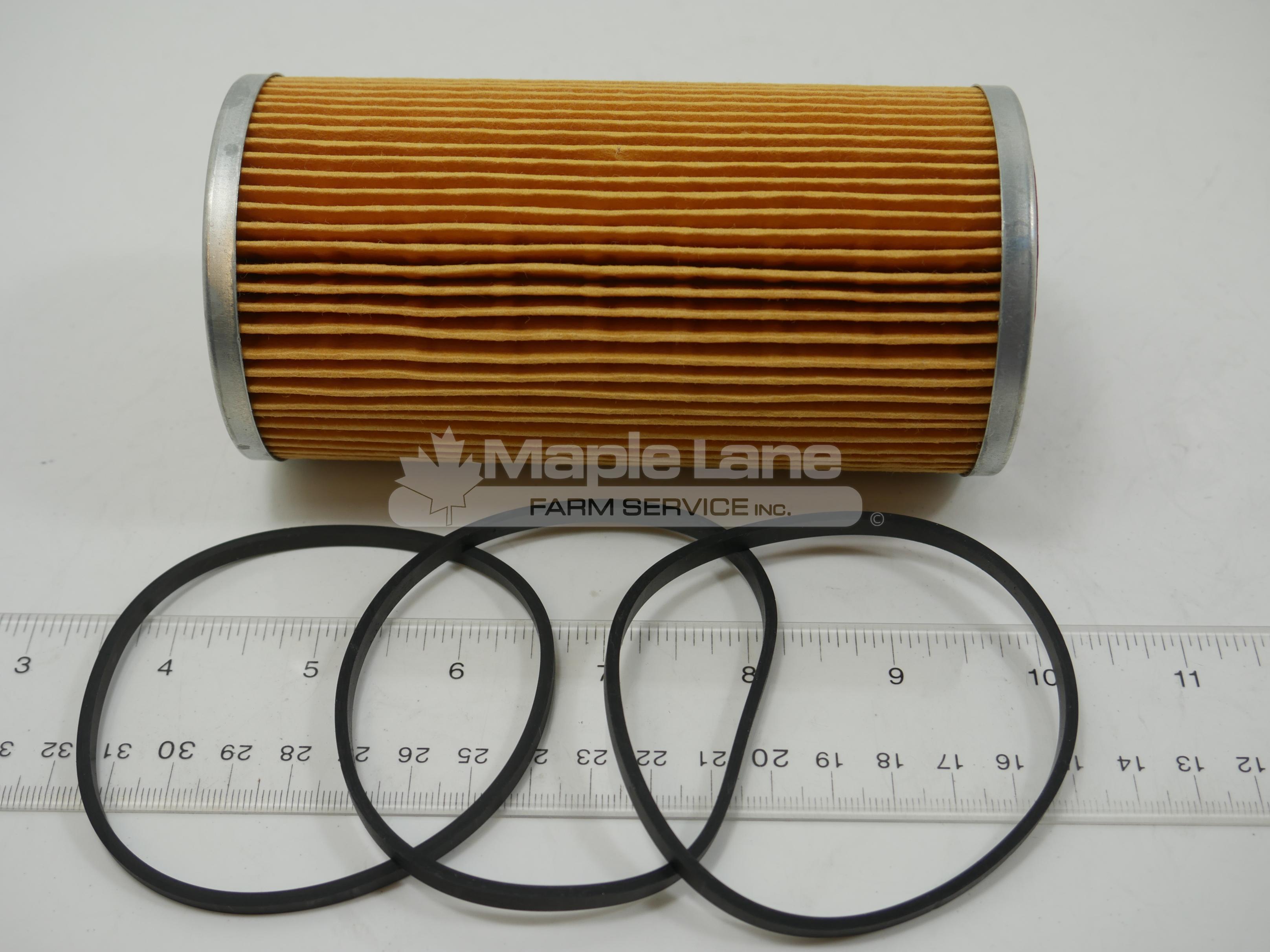894976m92 filter element