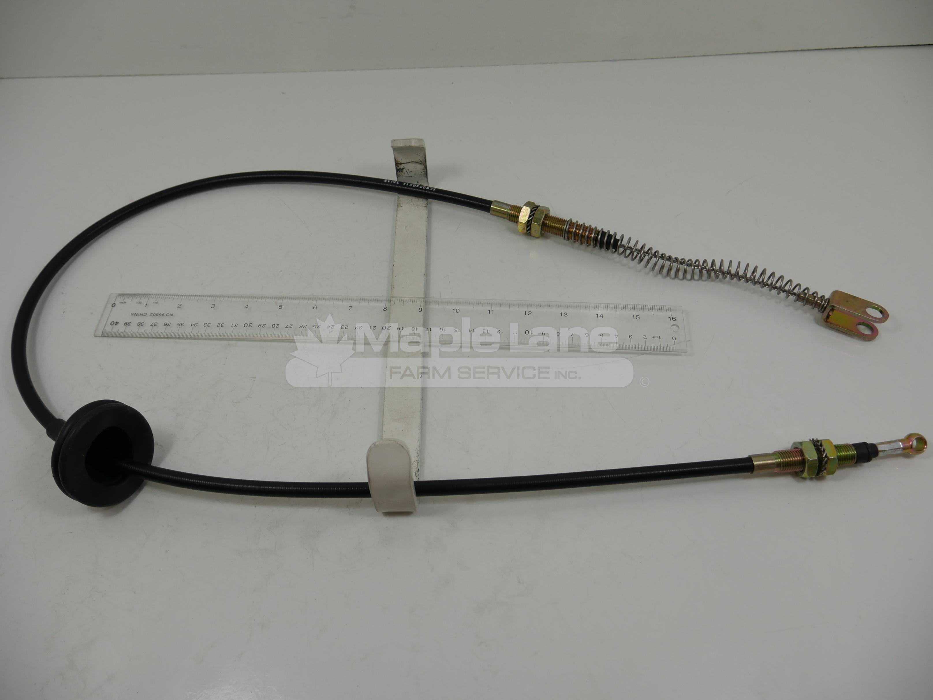 ACW004621A Handbrake Cable