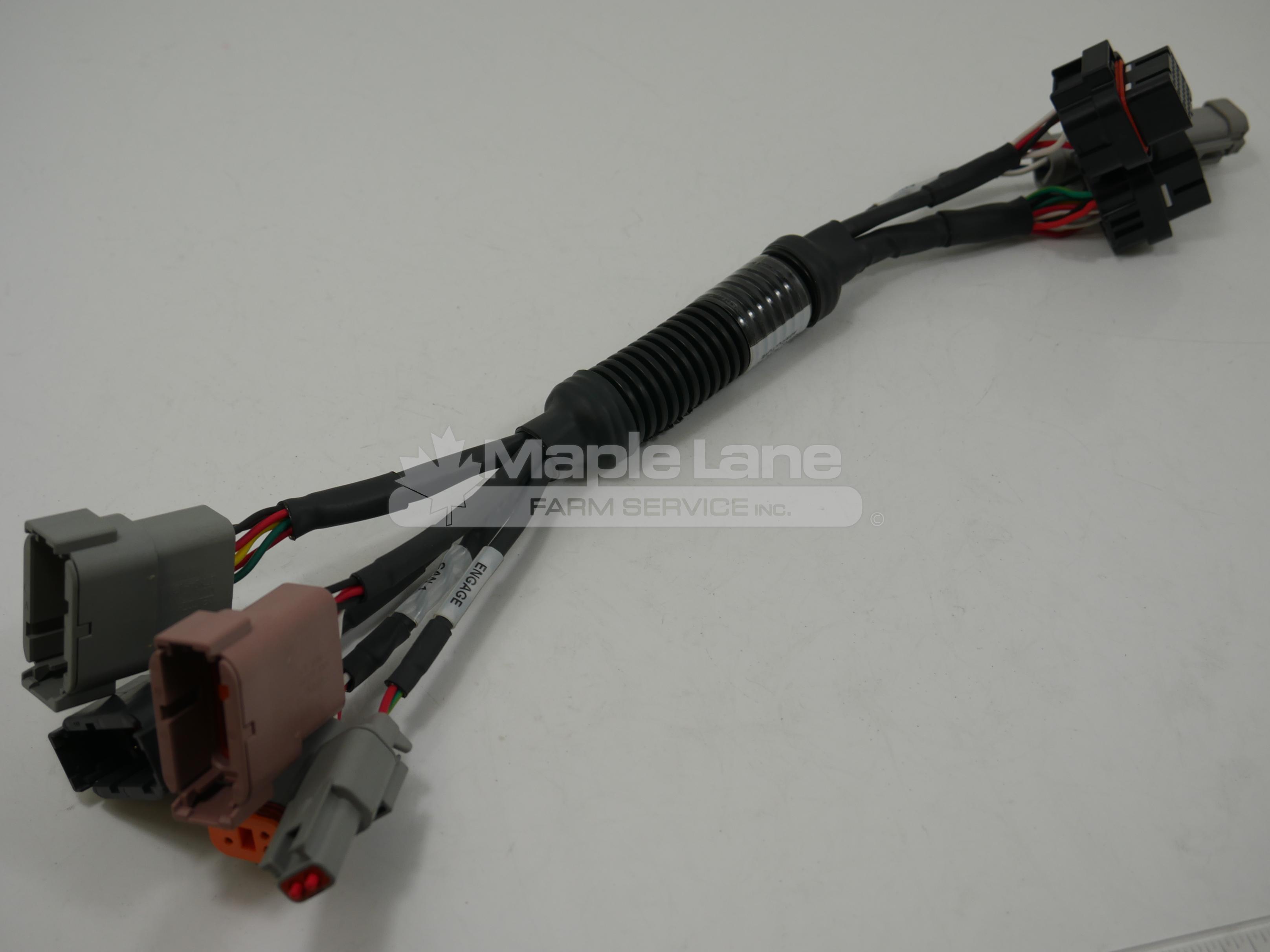 ACZ0004170 Harness