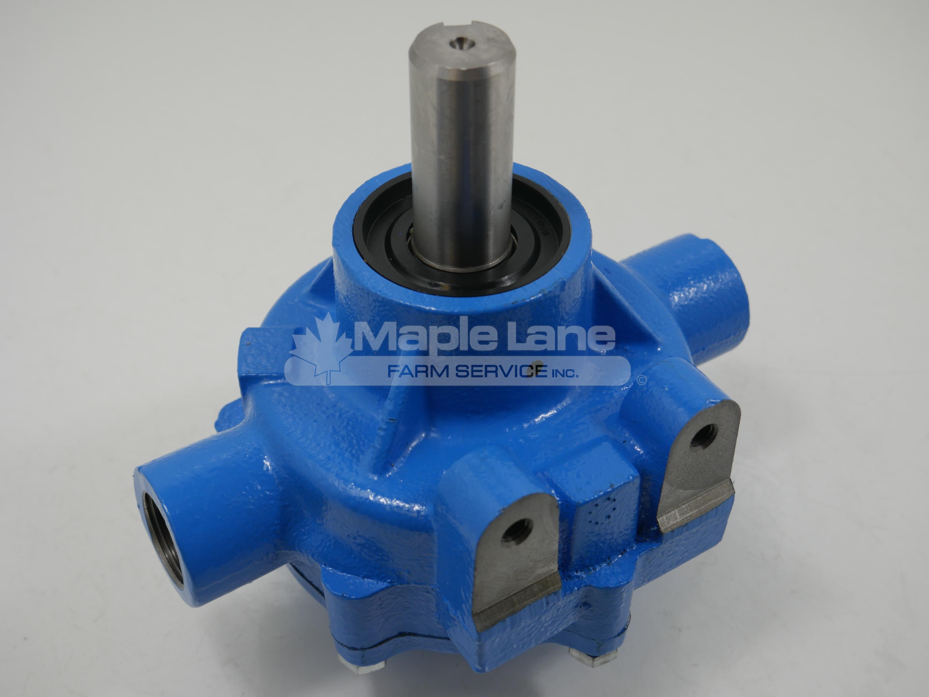 AG000238 Roller Pump 7560C