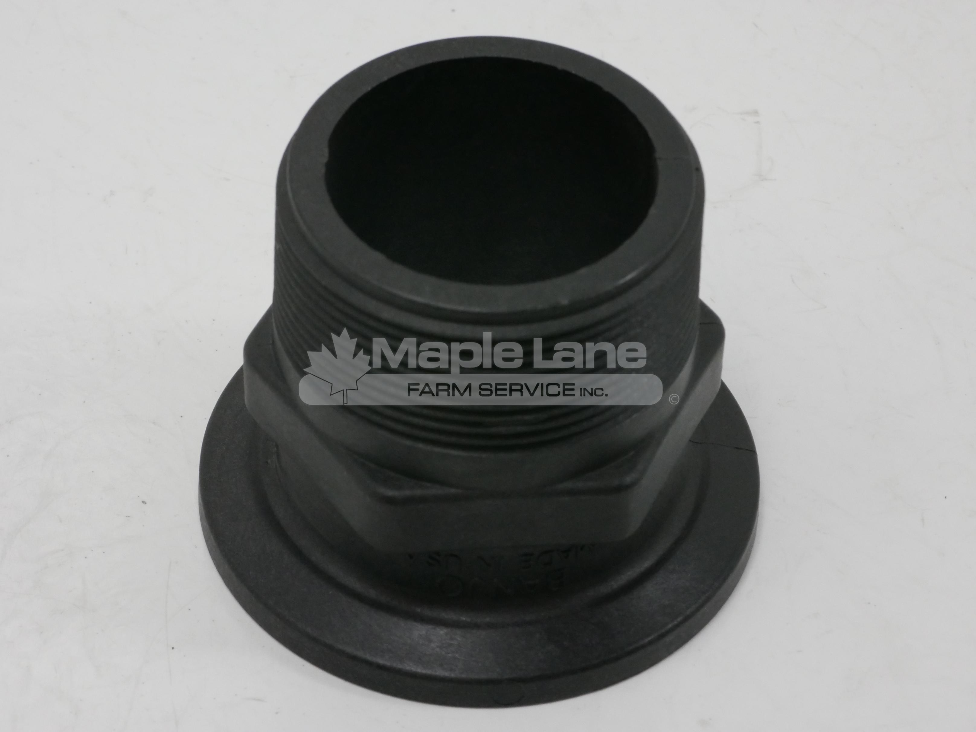 AG522893 Banjo M220MPT Adaptor