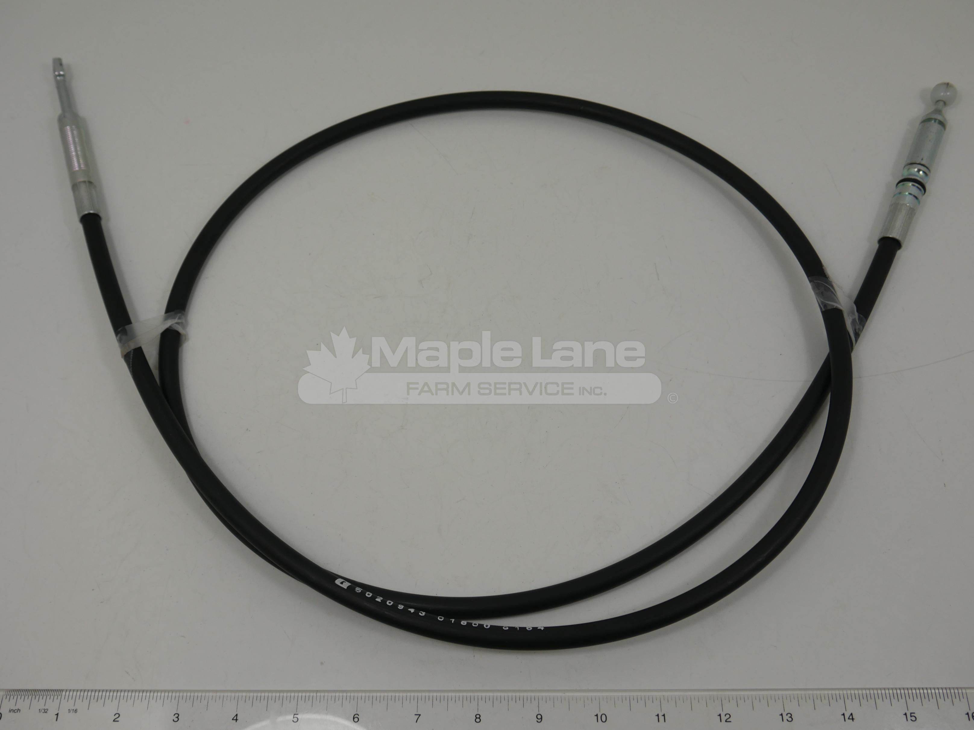 AL5020943 Cable
