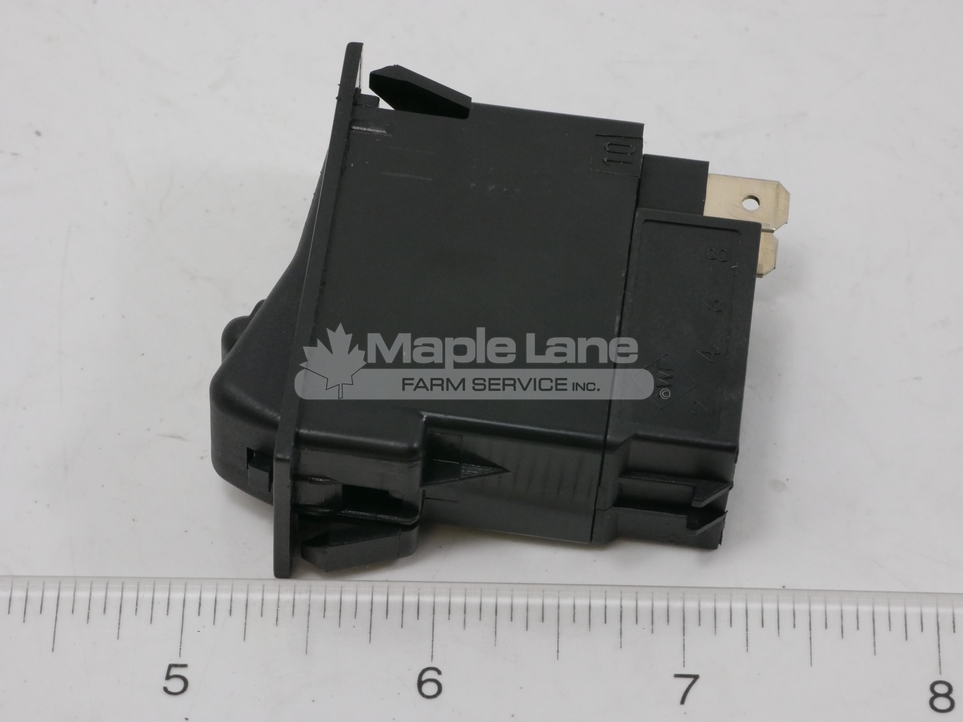 V34298400 Rocker Switch