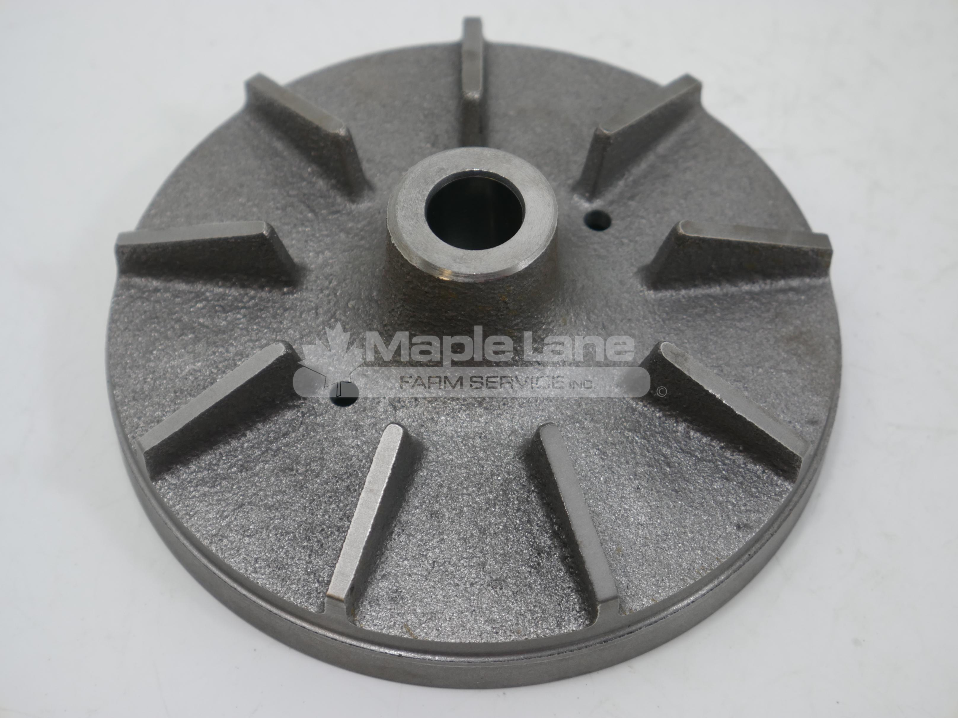 V836336047 Impeller