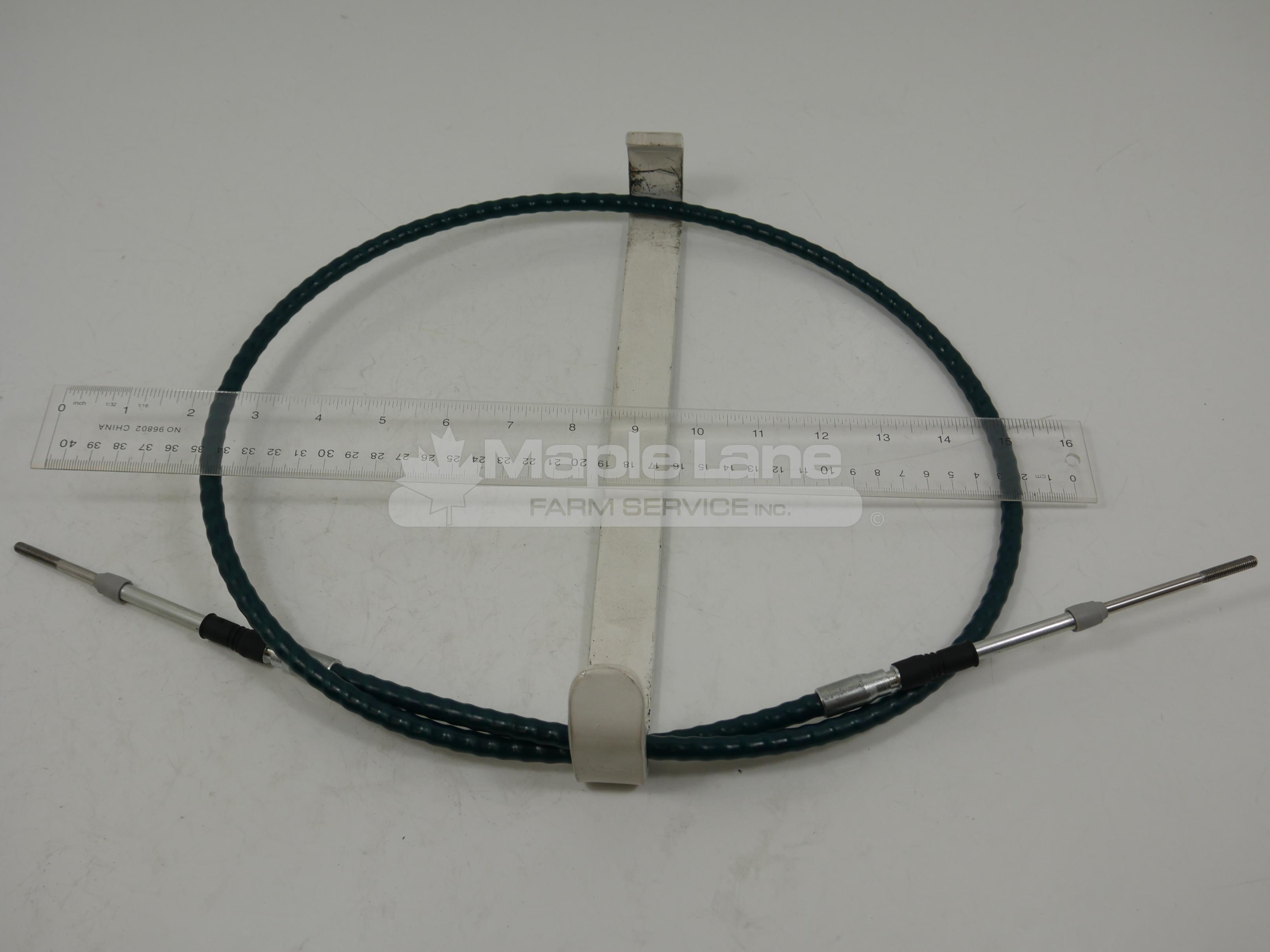 115039 Control Cable
