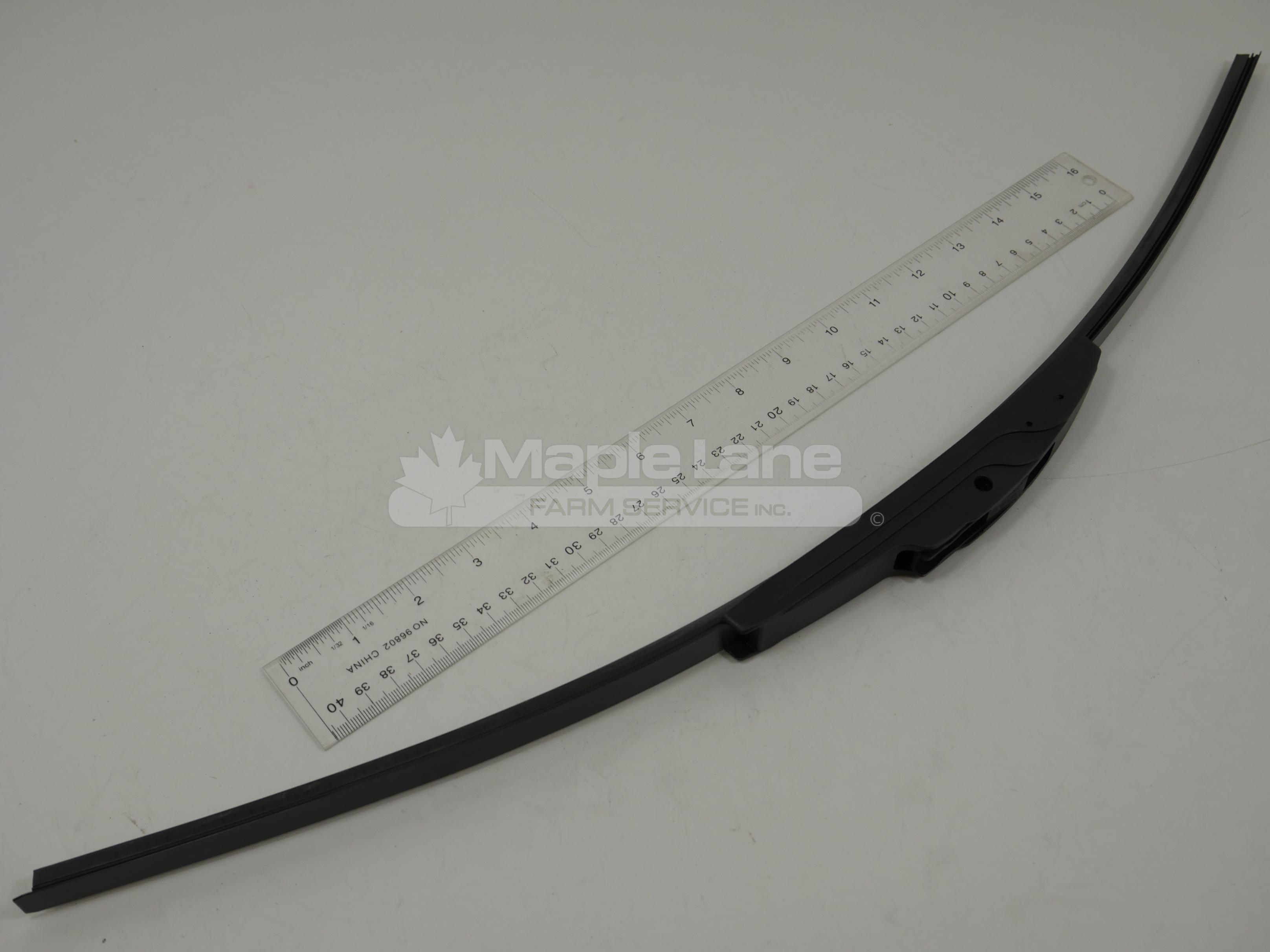 242939 Wiper Blade