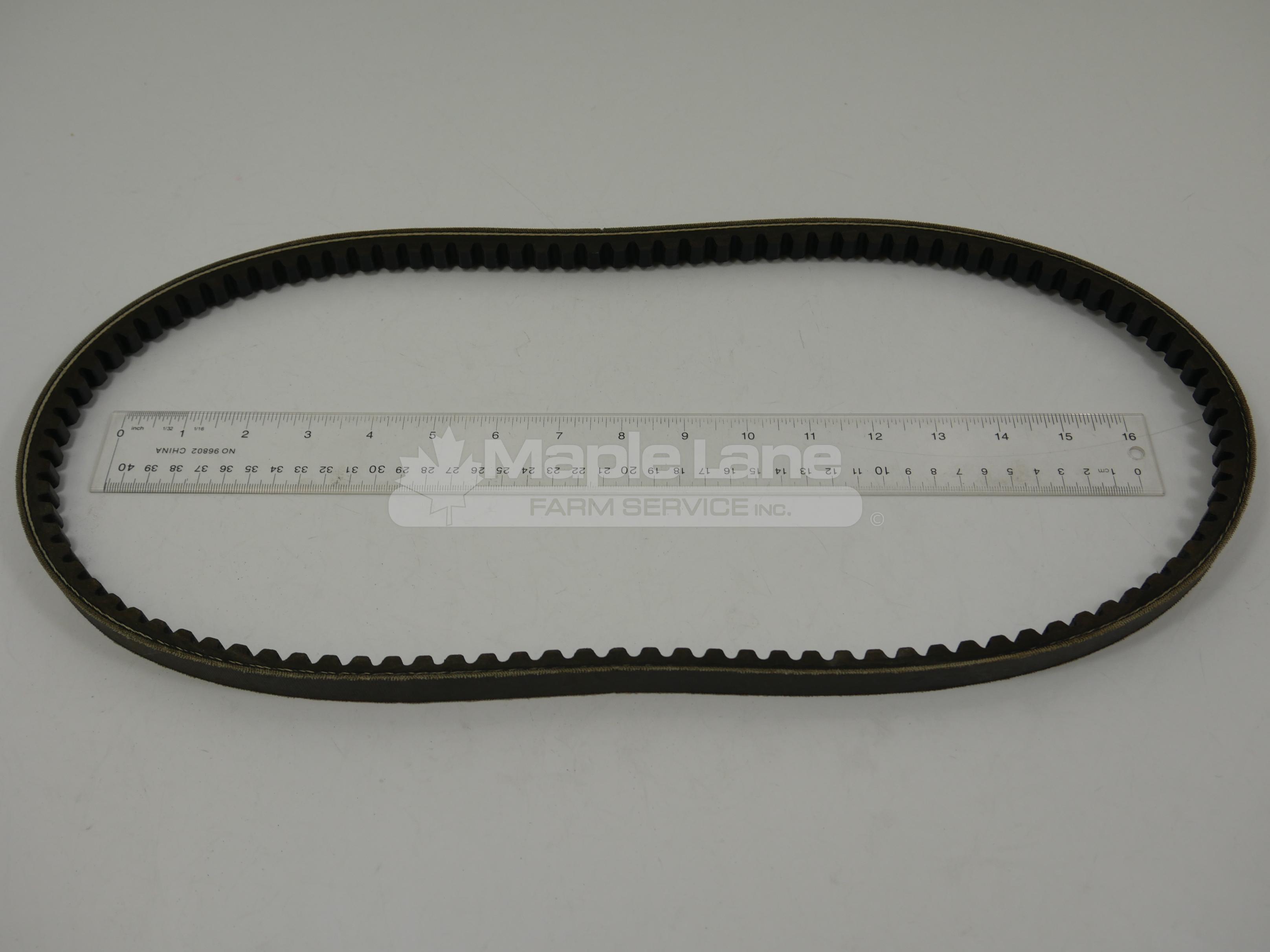 50350094 Alternator Belt