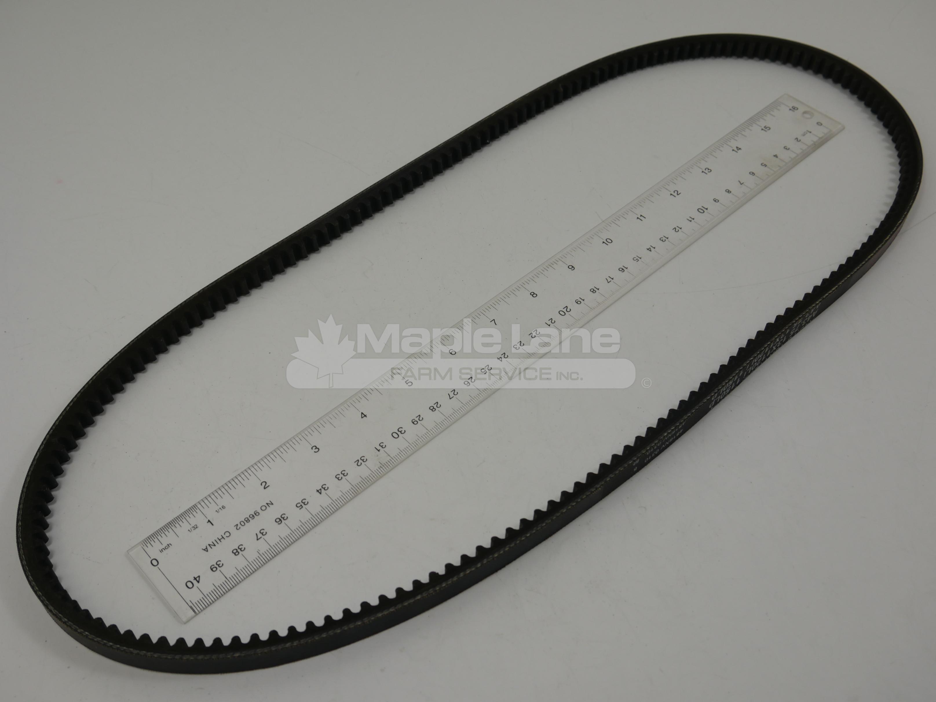 J216125 Belt