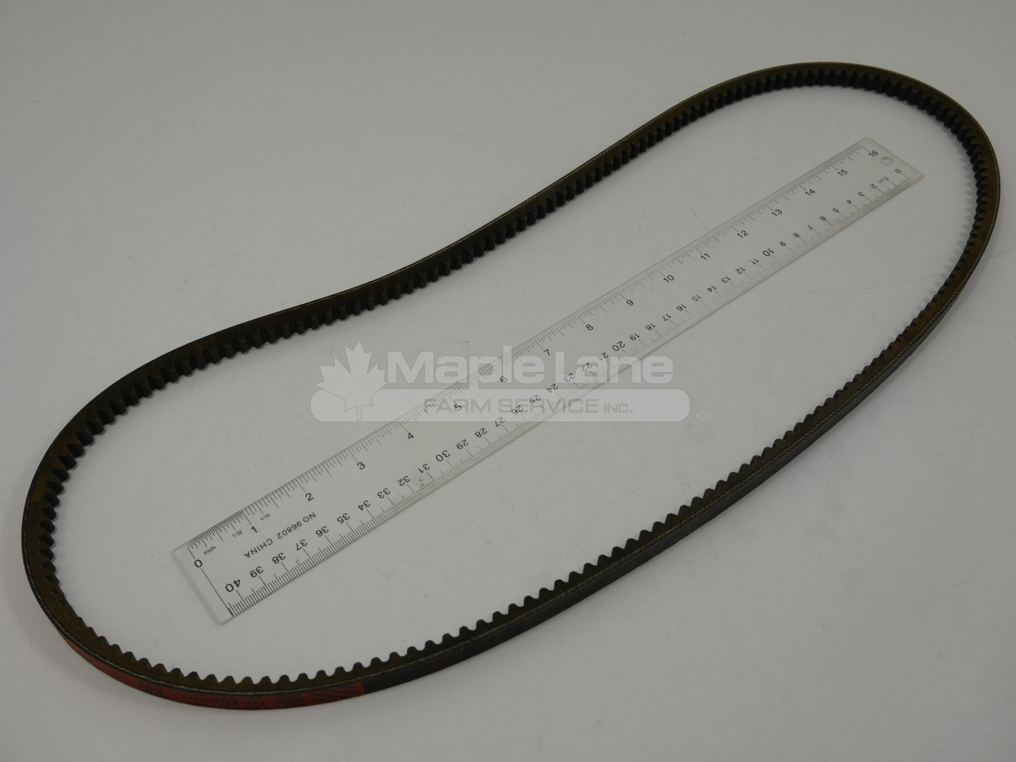 J249202 AC Belt