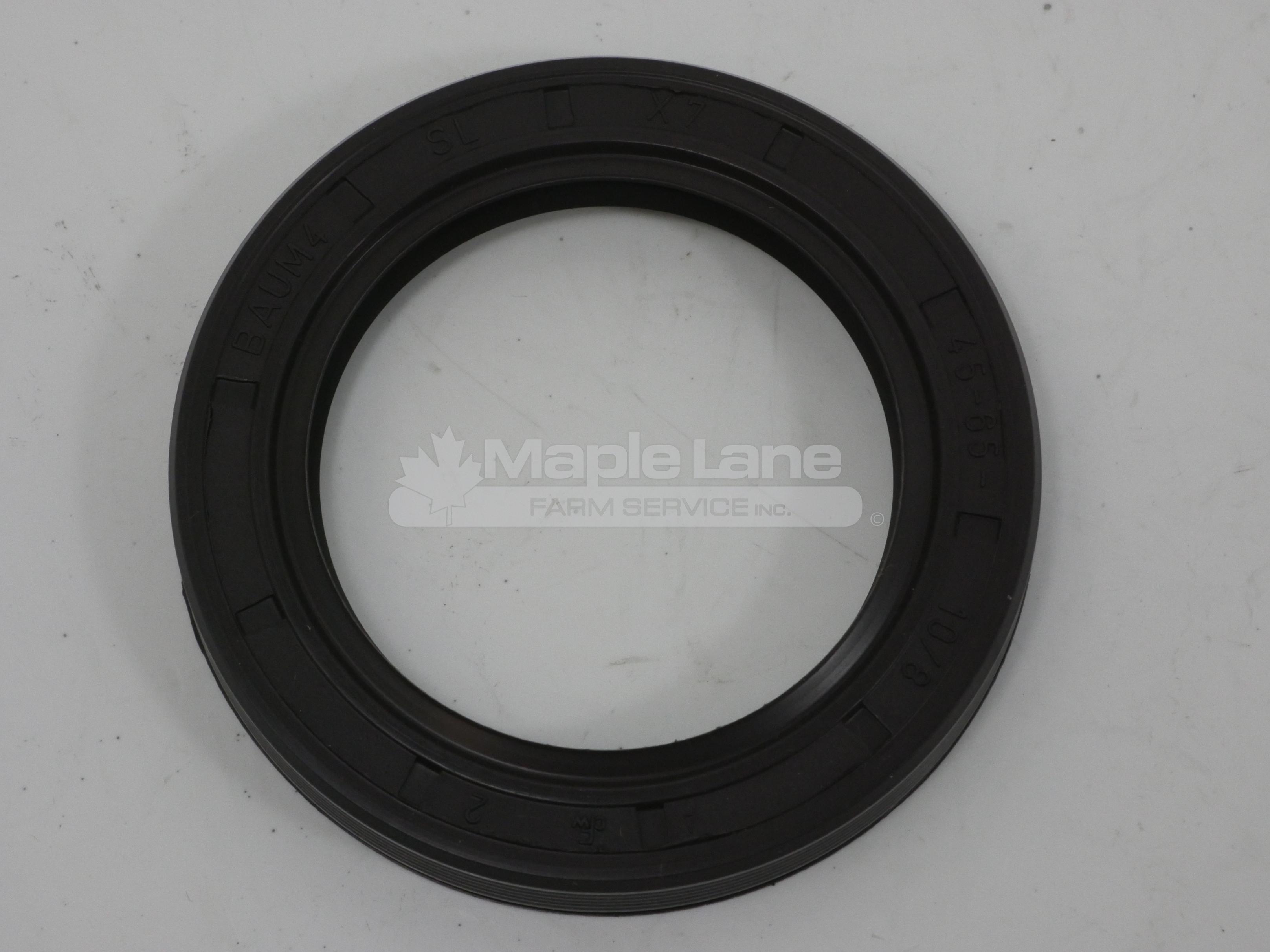 3011690X1 Oil Seal 45-65 x 10
