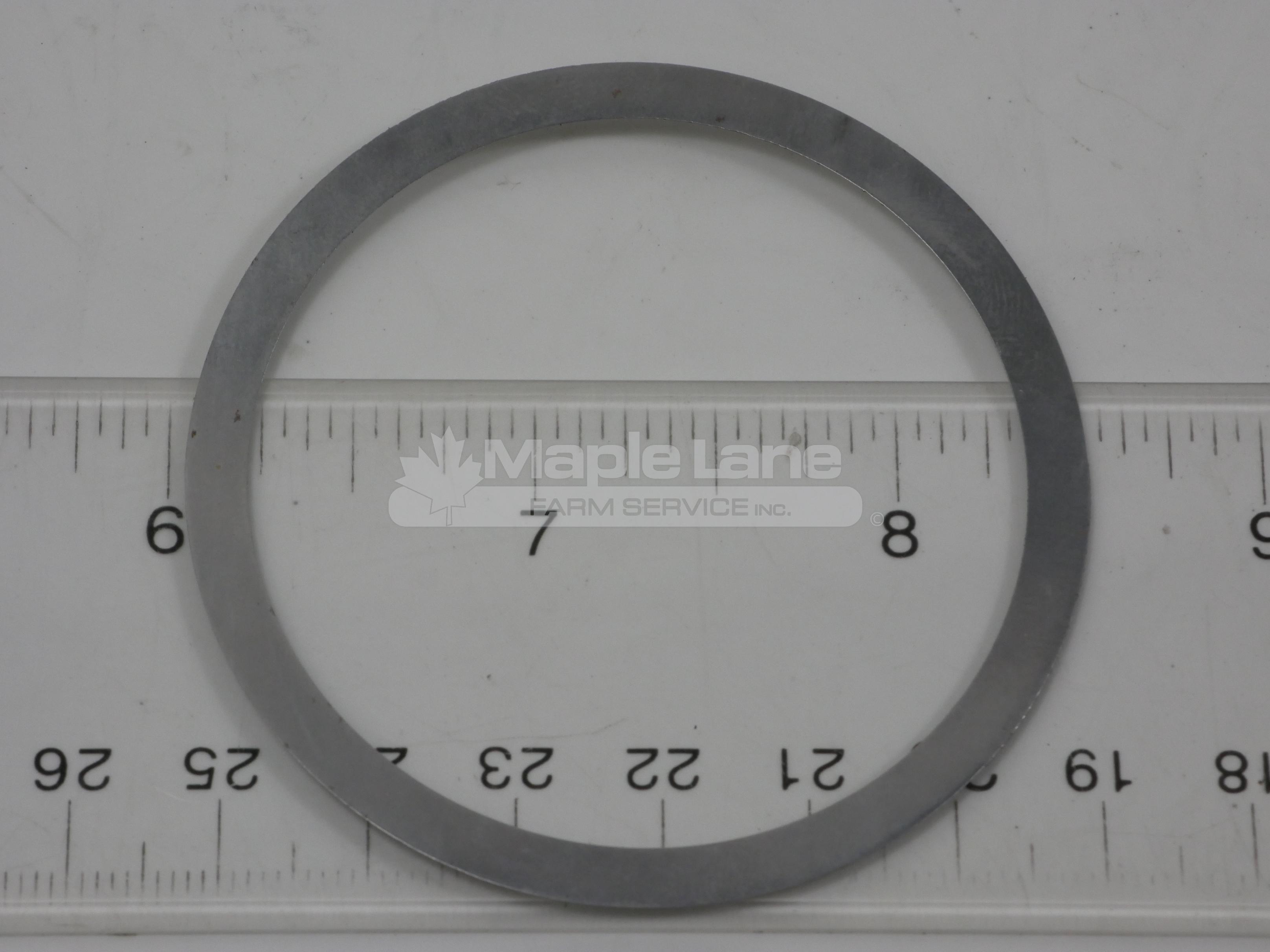 3426234M1 Shim 0.10mm