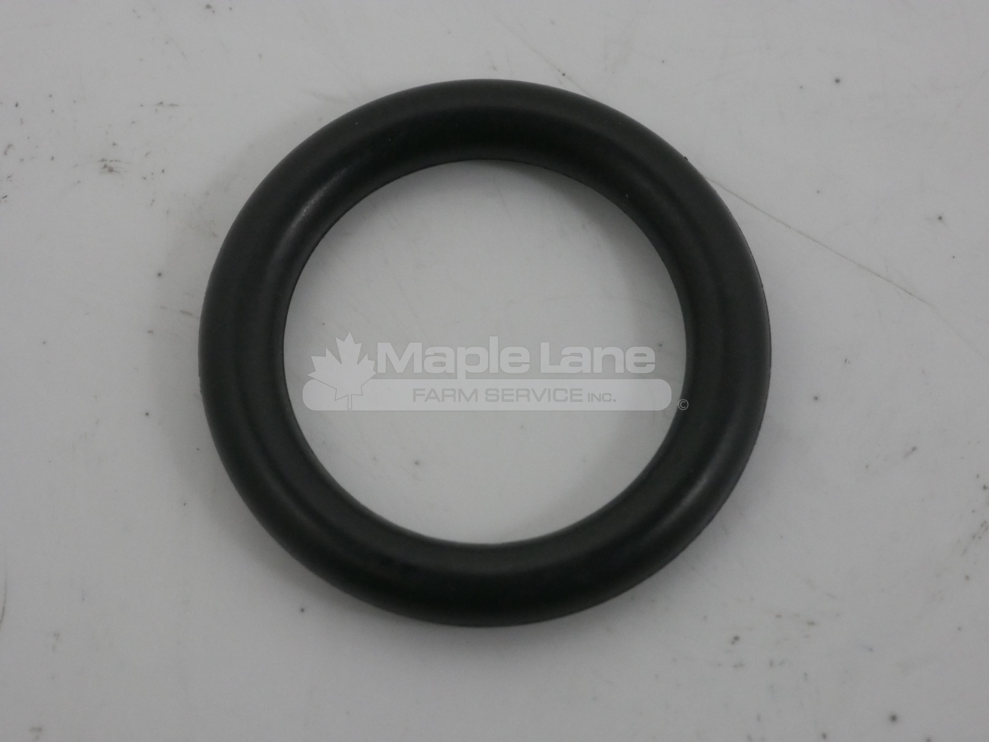 3704949M1 O-Ring