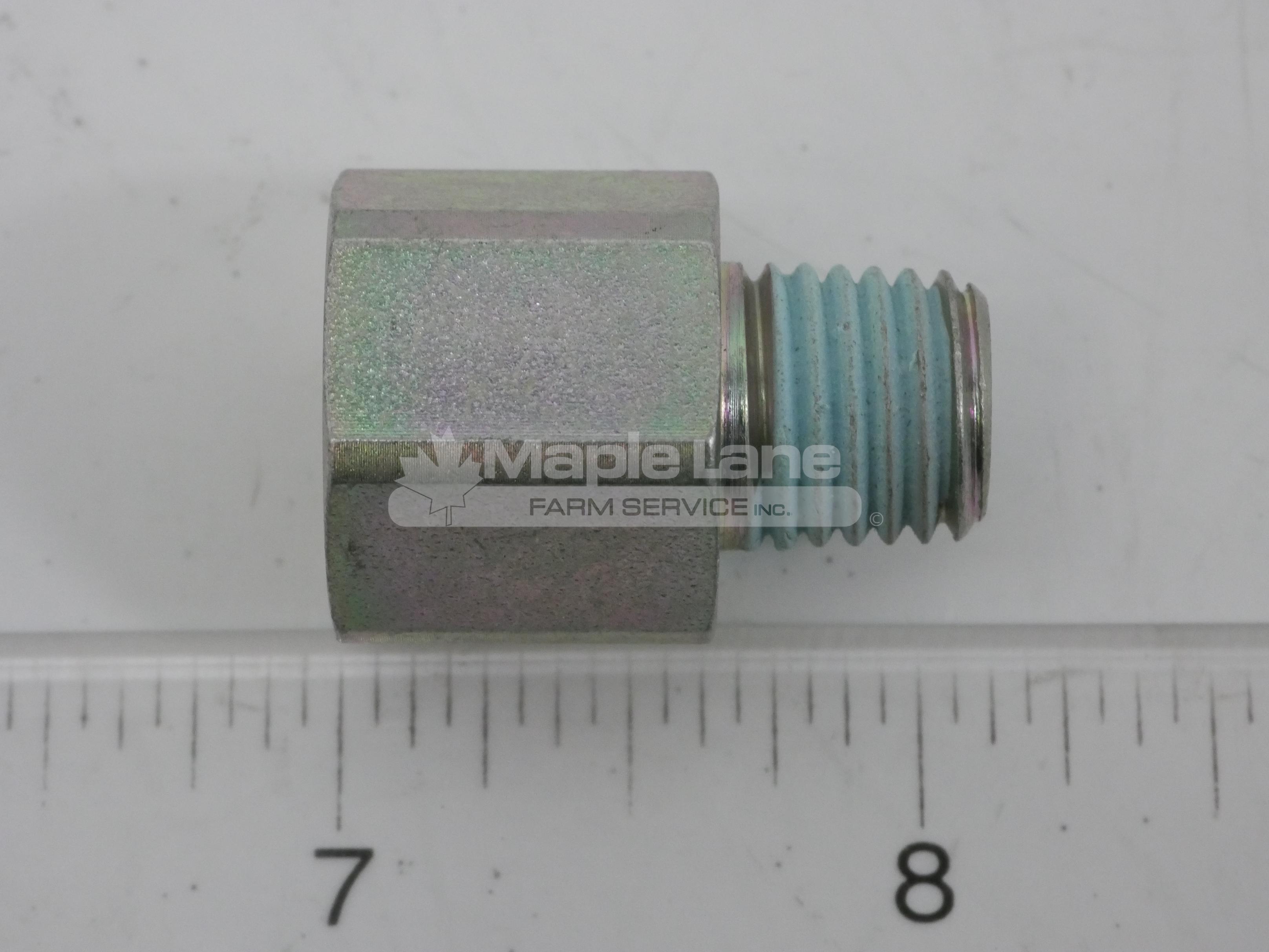 3791424M3 Adaptor