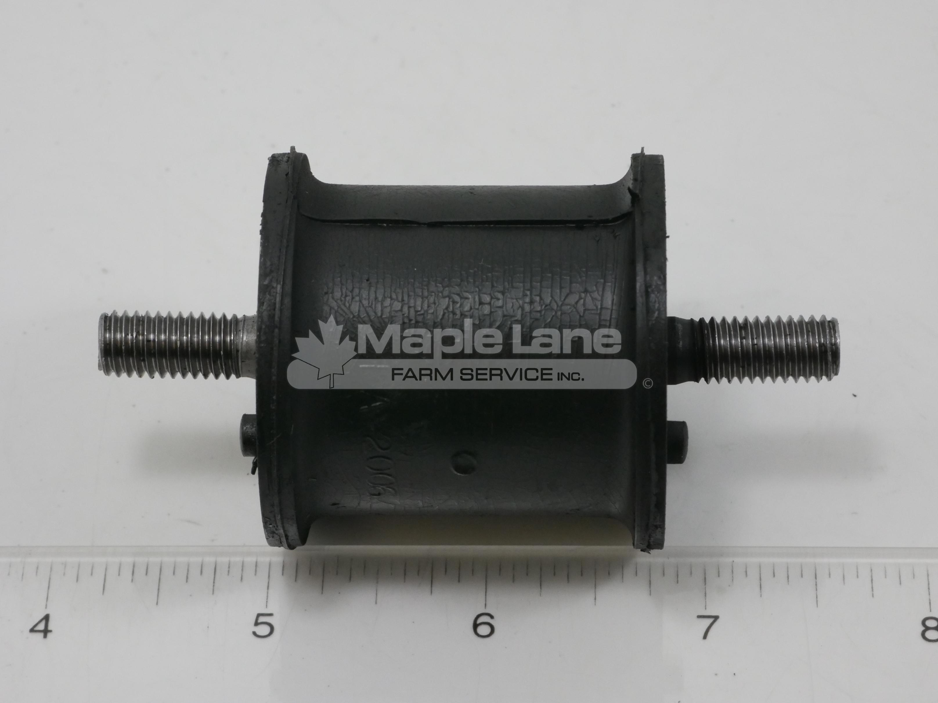 4261289M1 Insulator