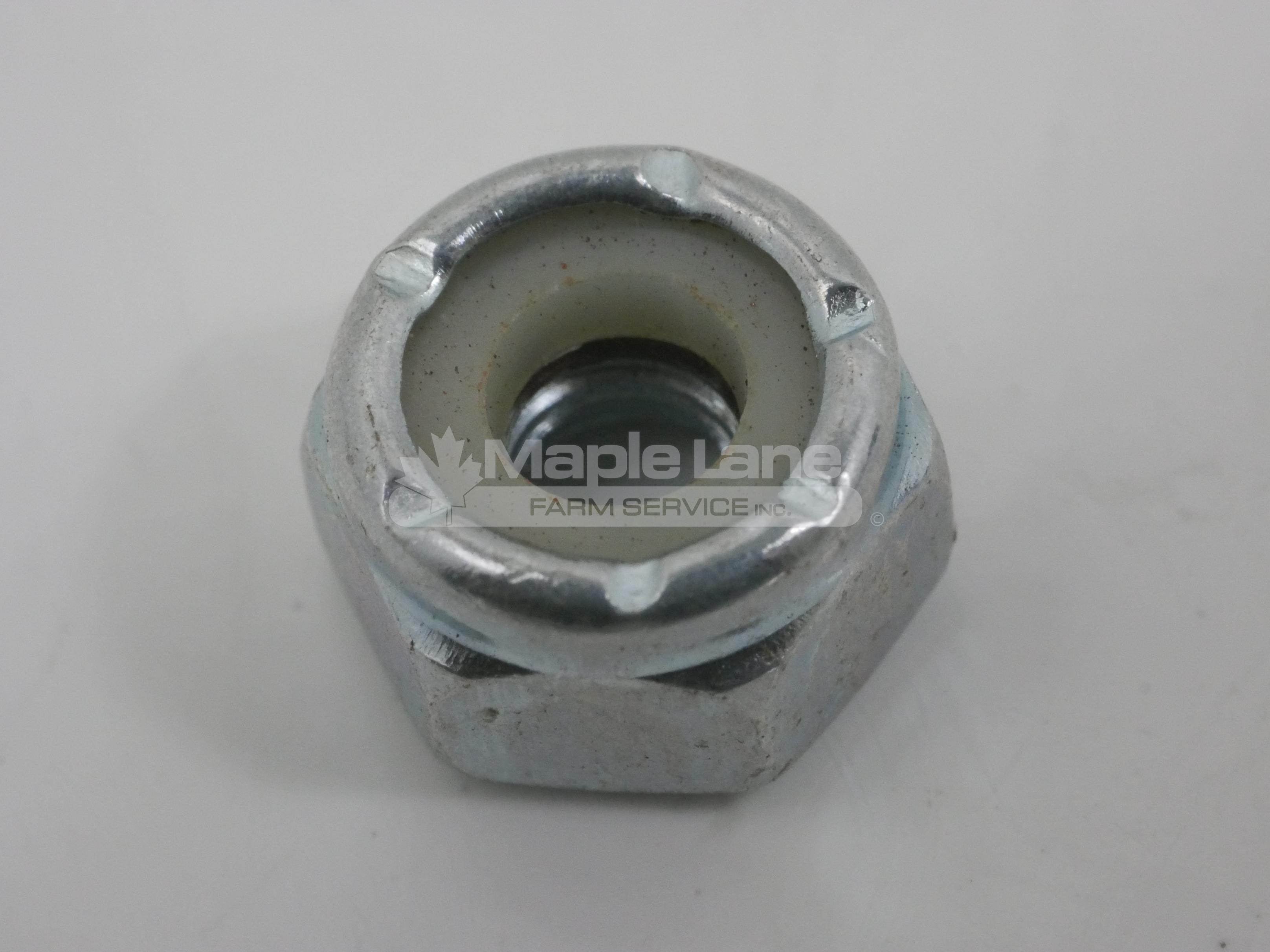 4263414M1 Lock Nut #10-24