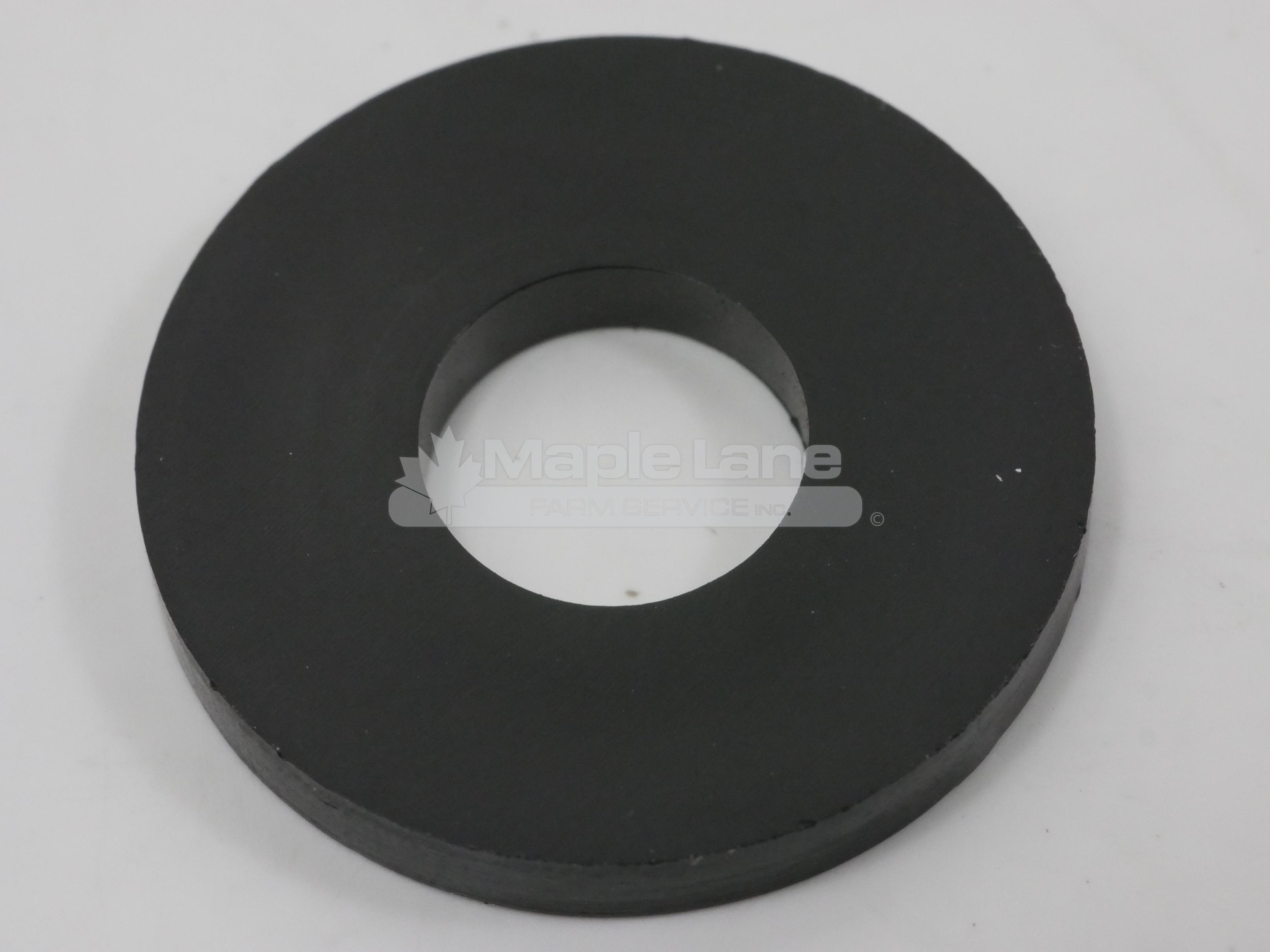 500624D1 Nylon Washer M10