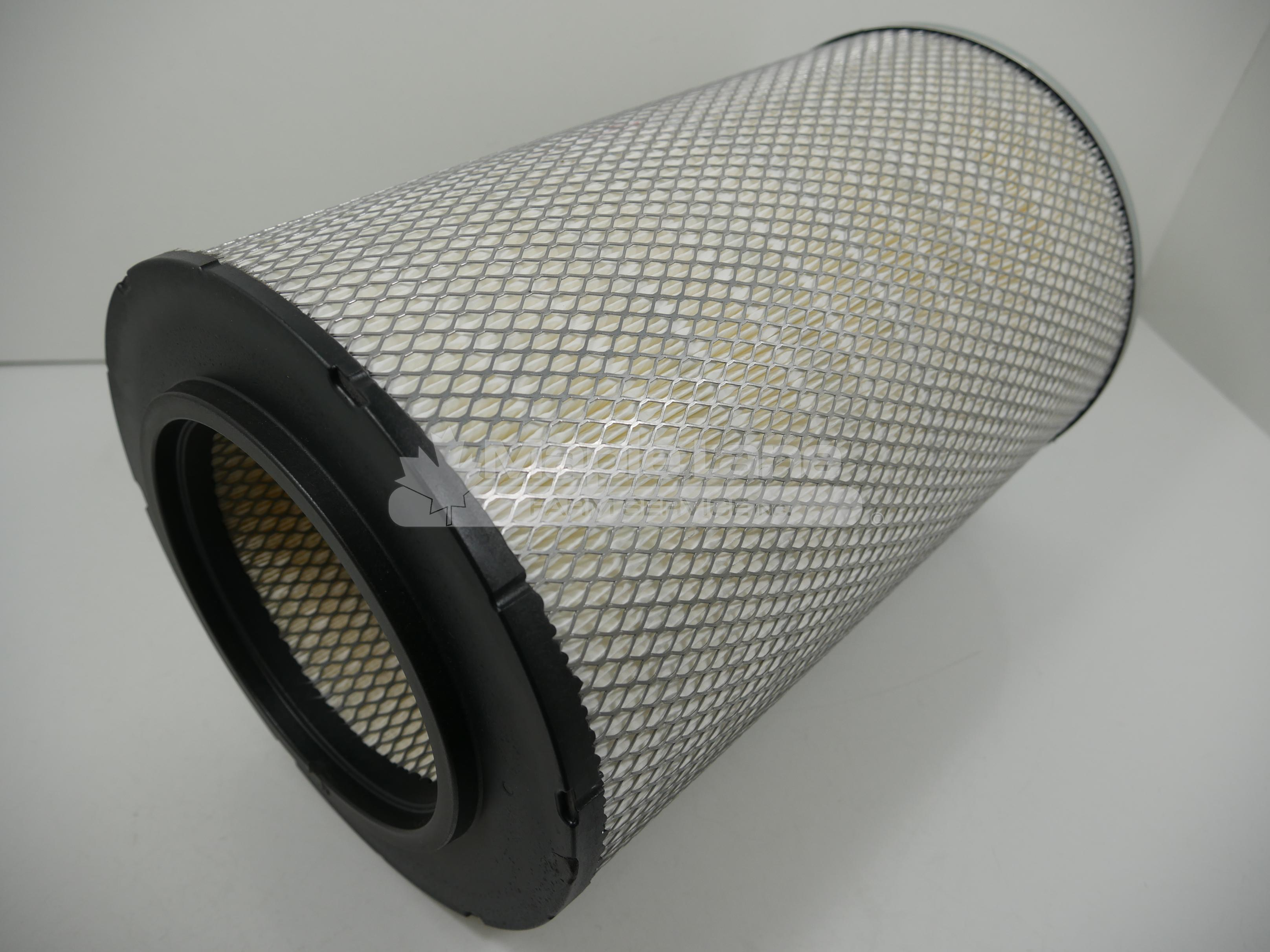 5016603M1 Primary Air Filter