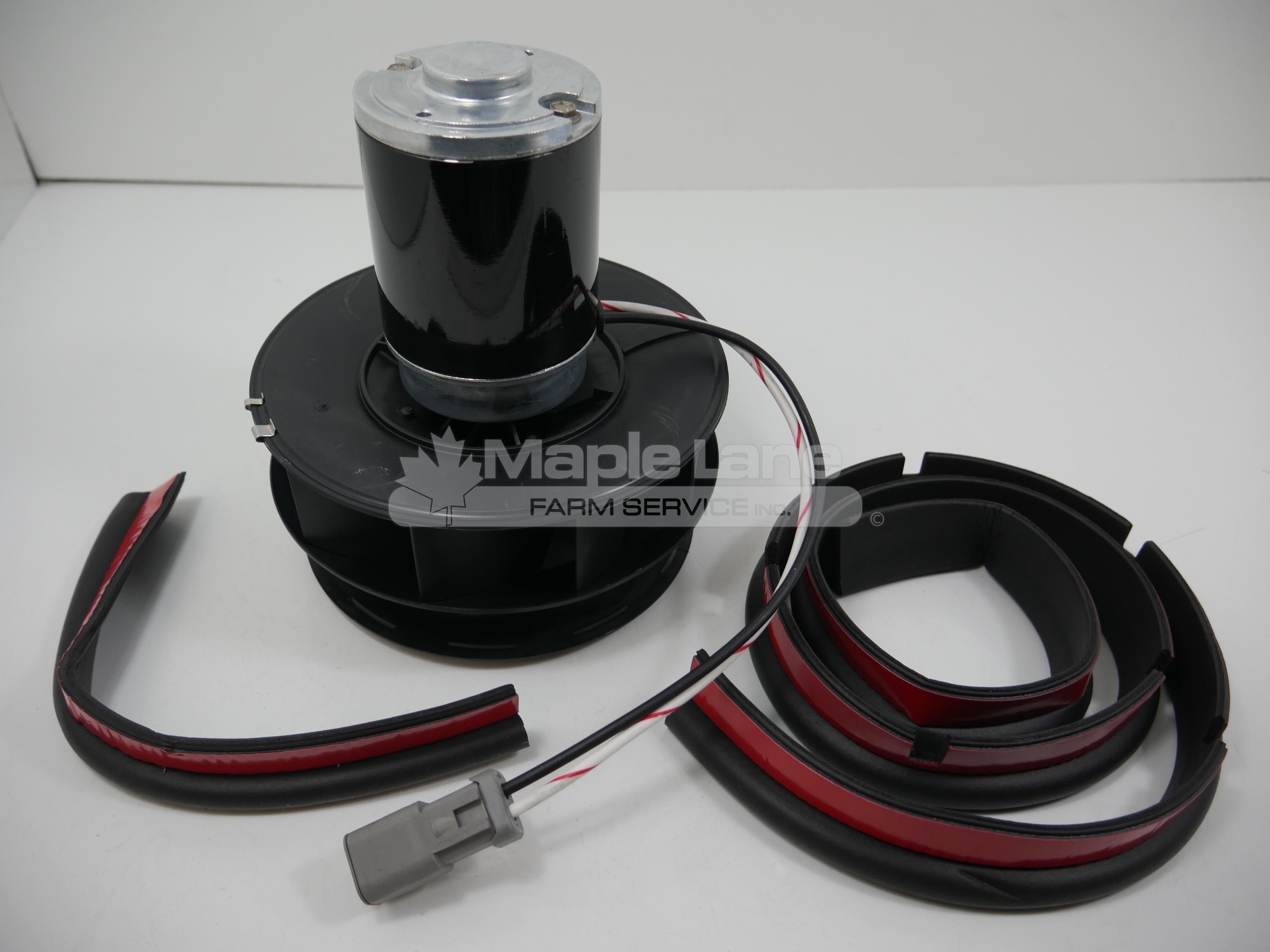 505678D1 Blower Kit