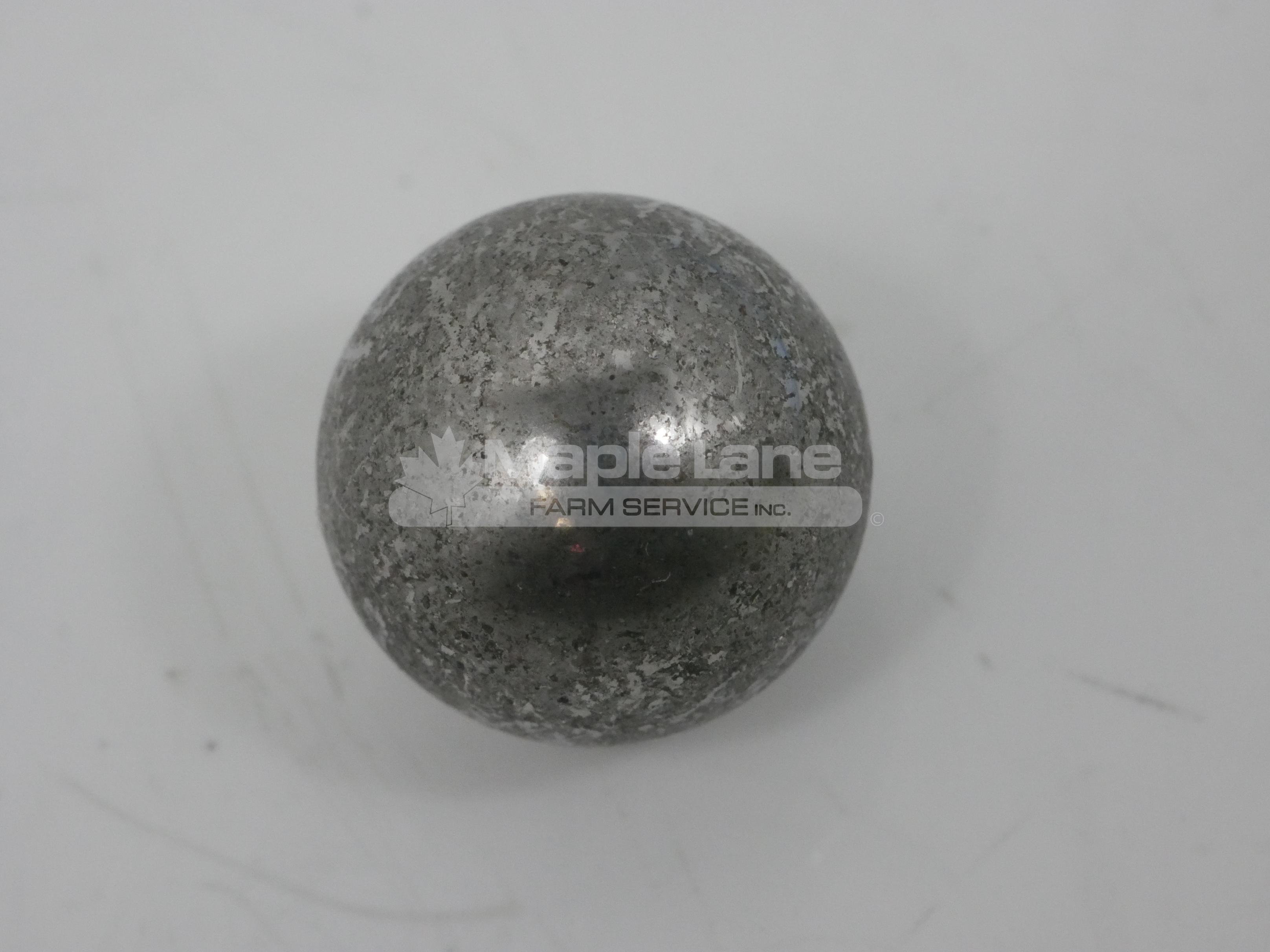 70917011 Bypass Valve Ball