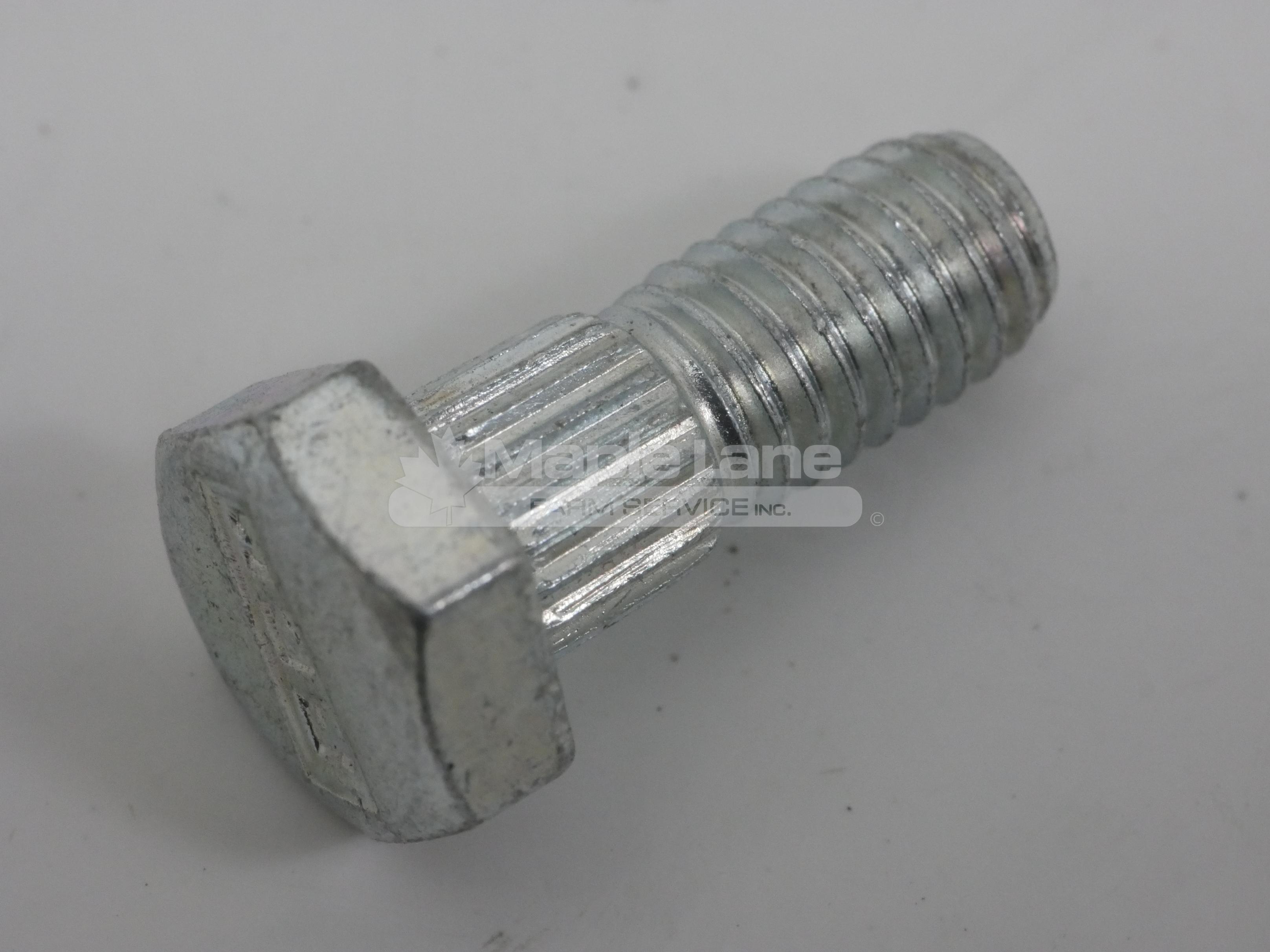 71386952 Hexagonal Head Bolt