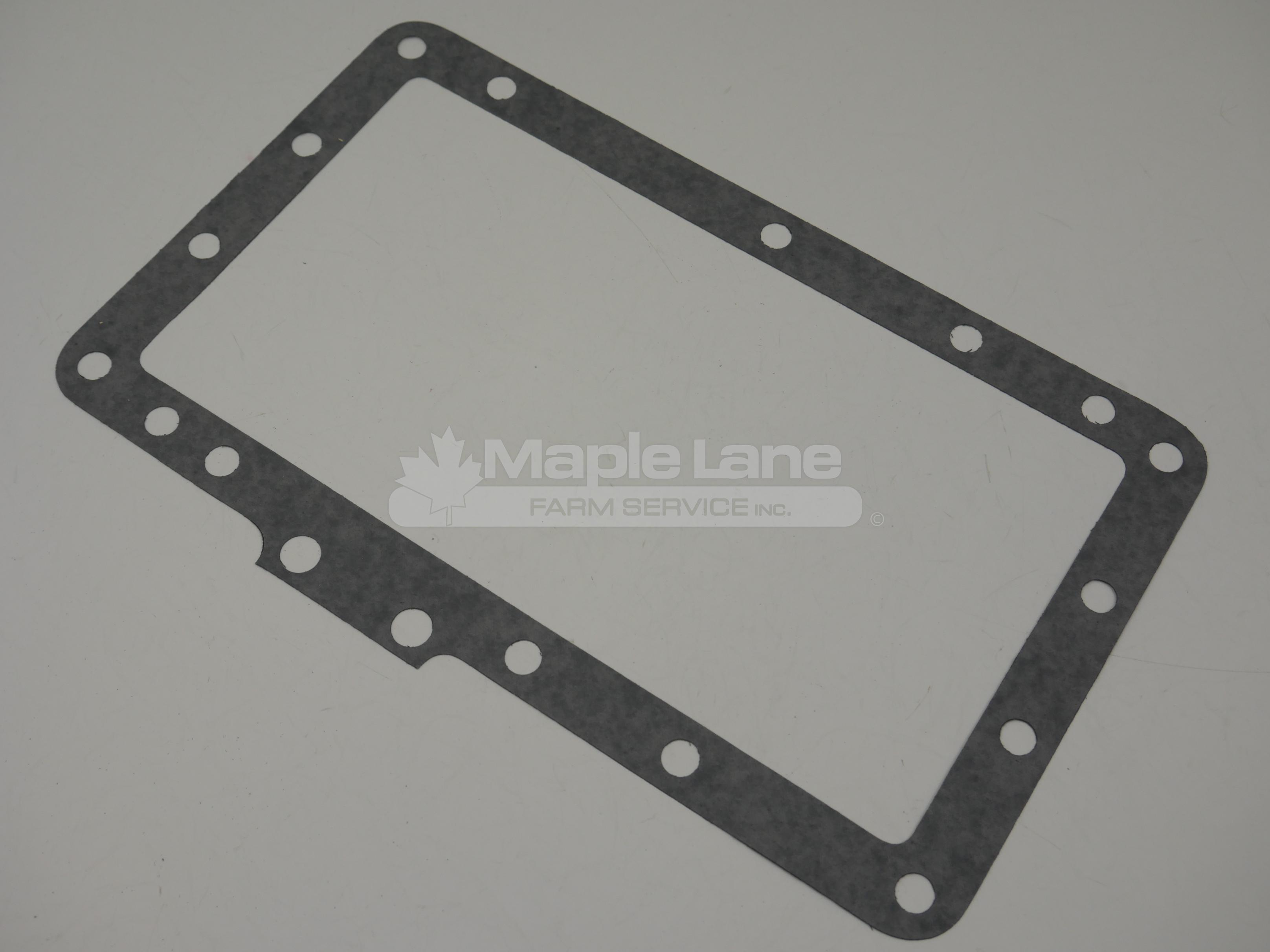 72160146 Cover Gasket