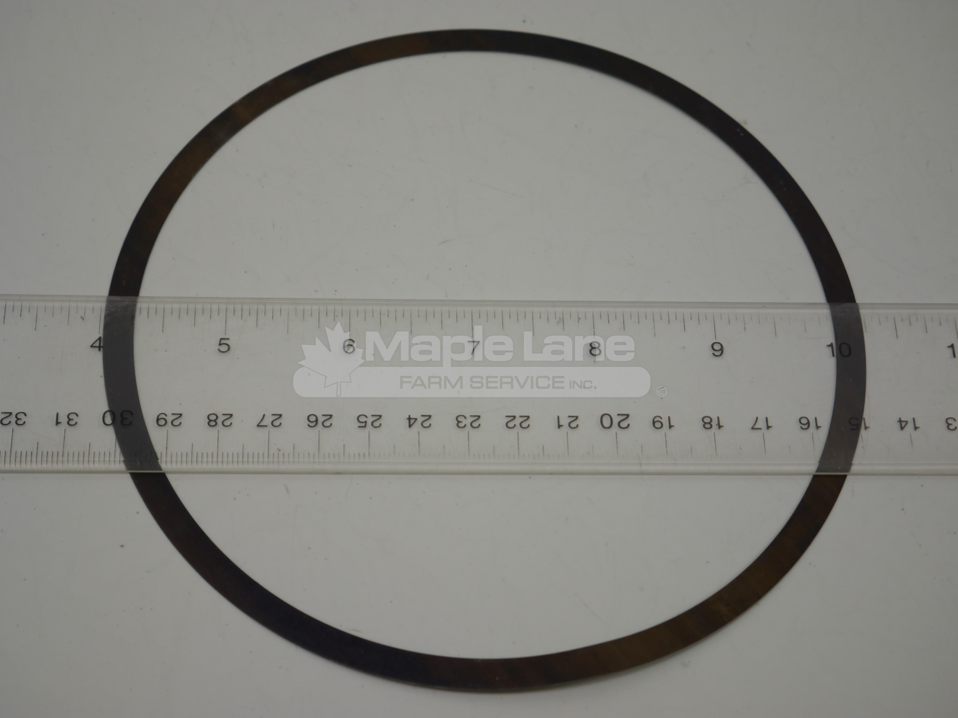 72311965 Spacer Shim 0.20mm