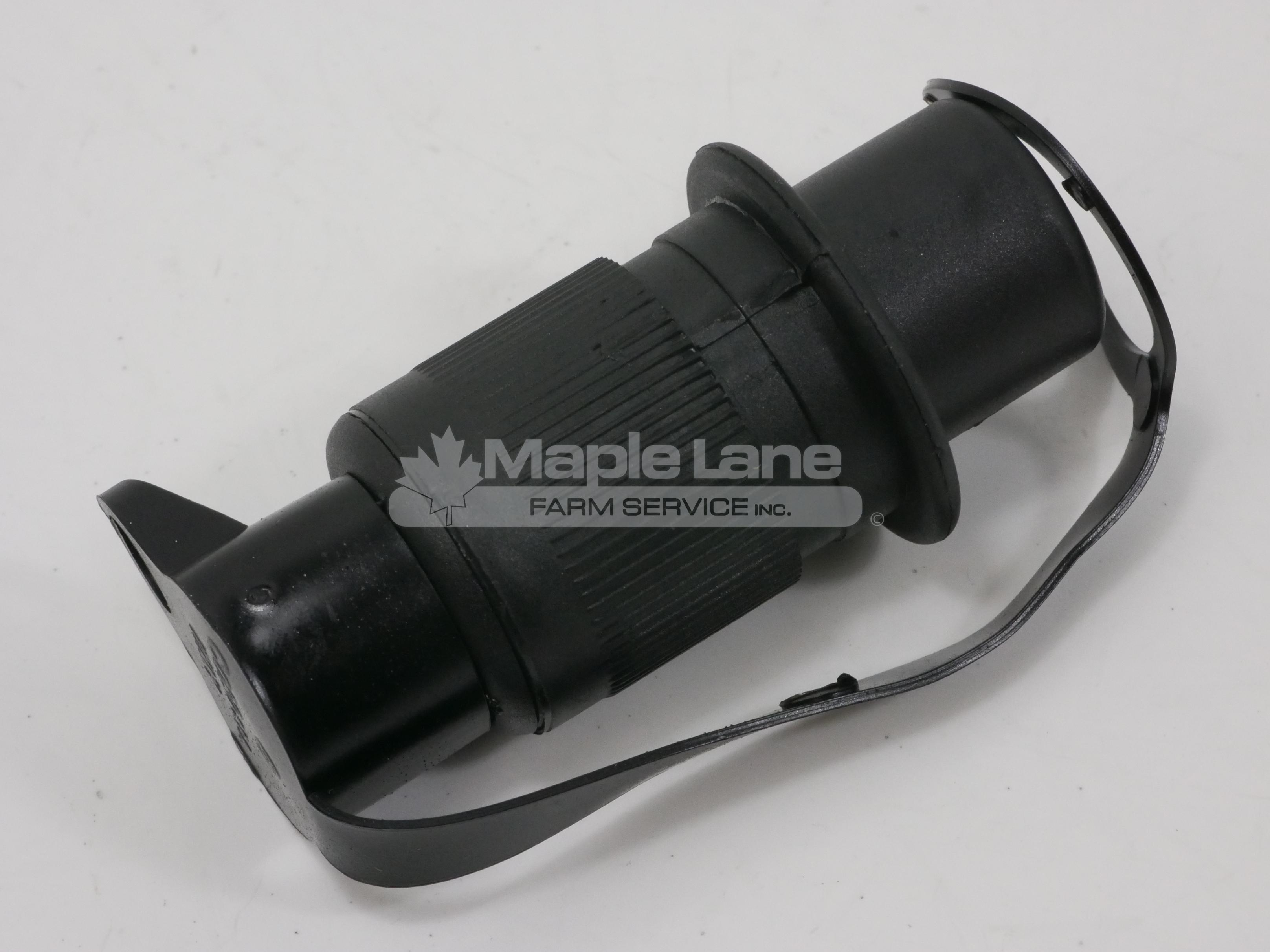 72314705 Electrical Connector