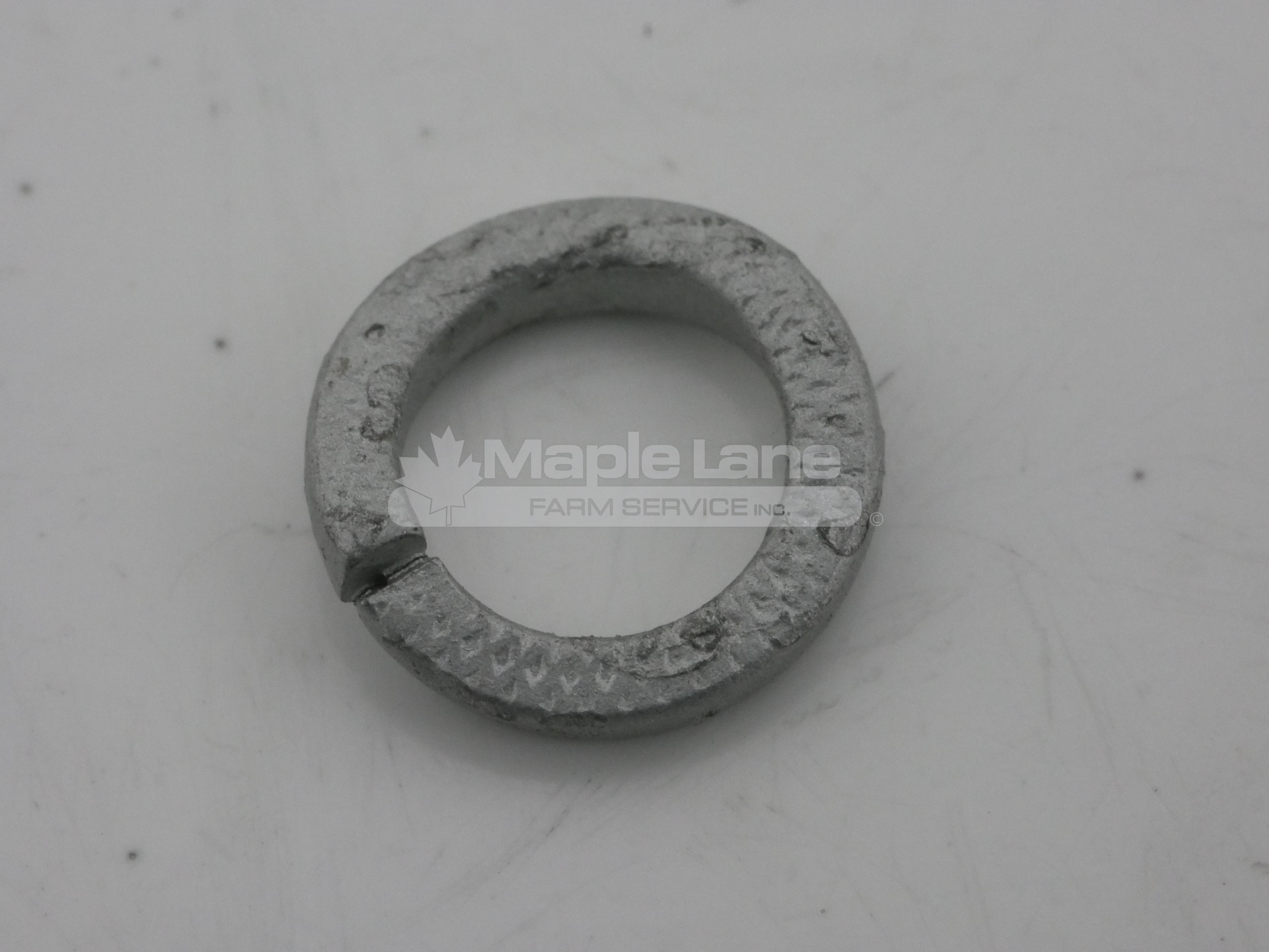 72315062 Spring Ring