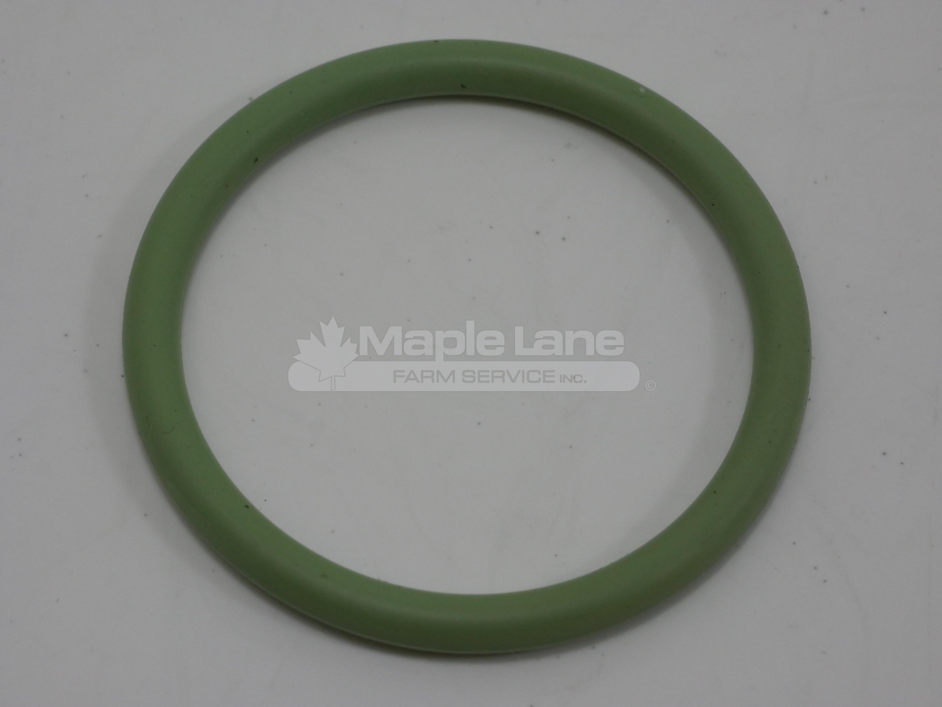 72376538 O-Ring
