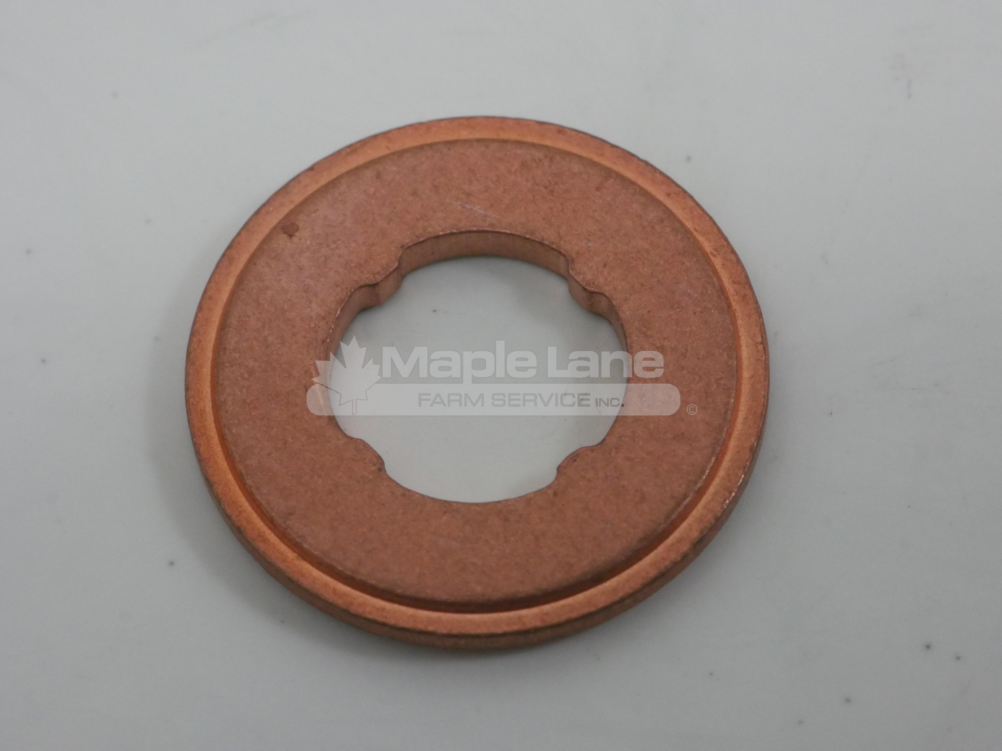 72436854 Sealing Washer