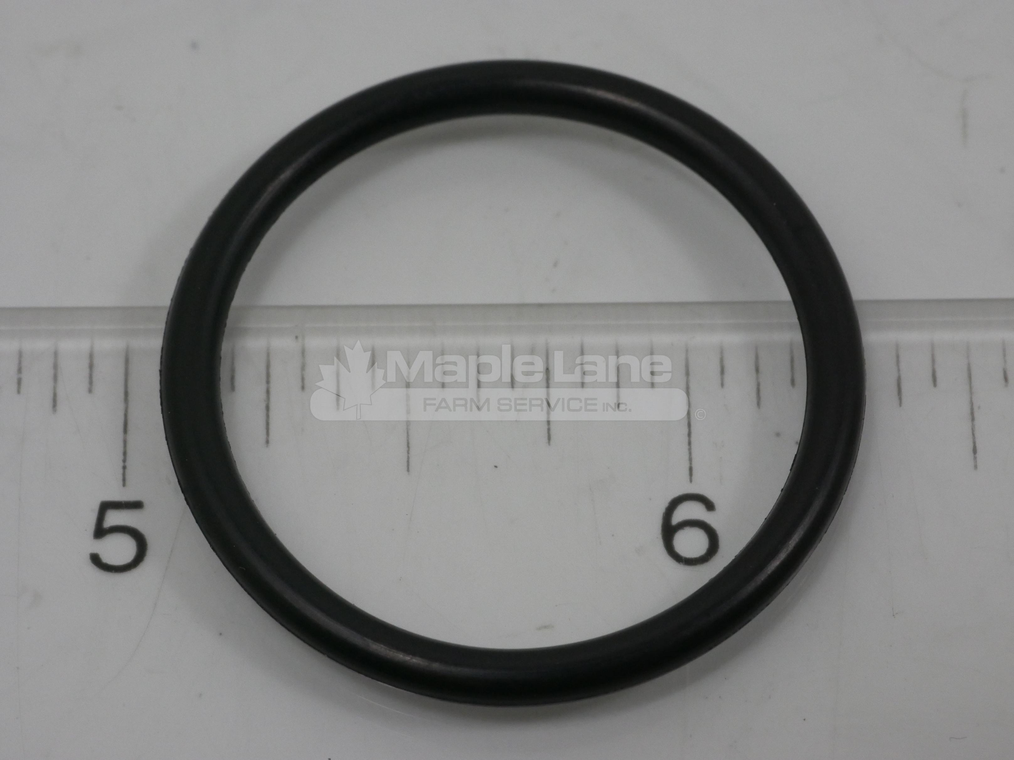 72470296 O-Ring