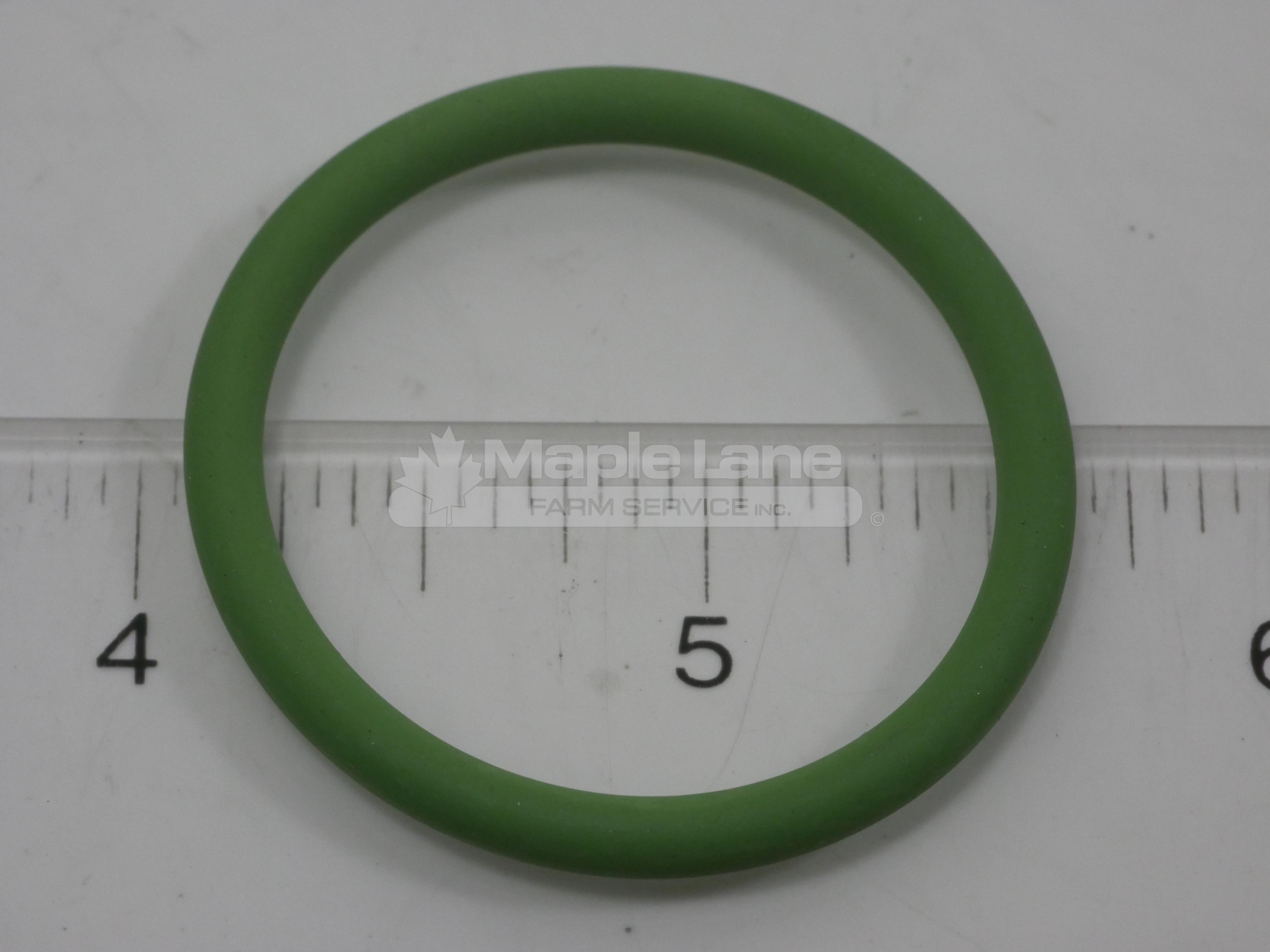 72629208 O-Ring 32.92 x 3.53