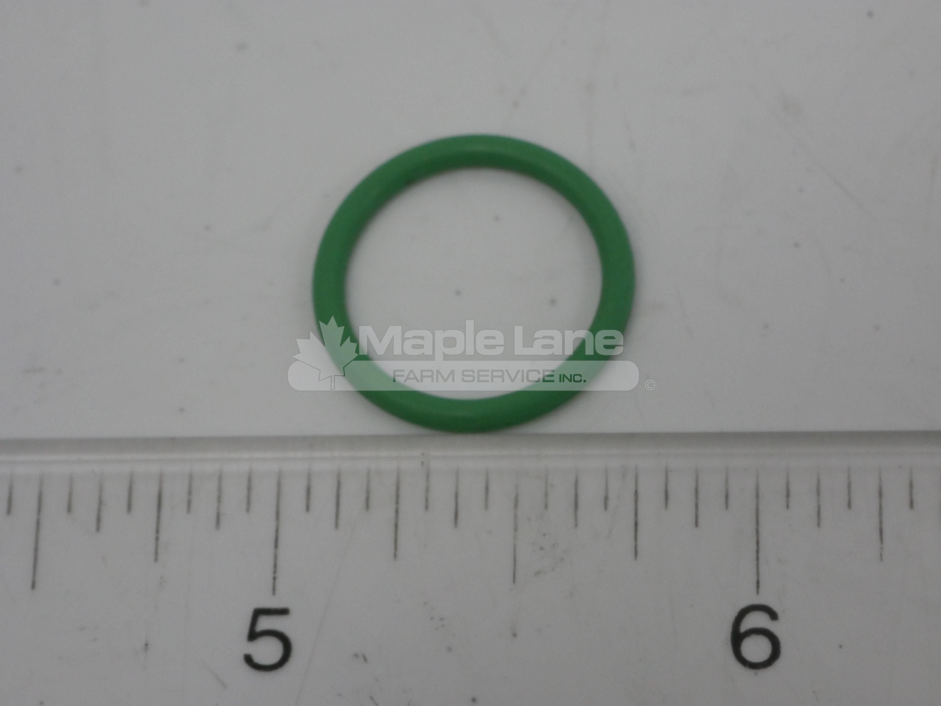 ACW1022110 O-Ring