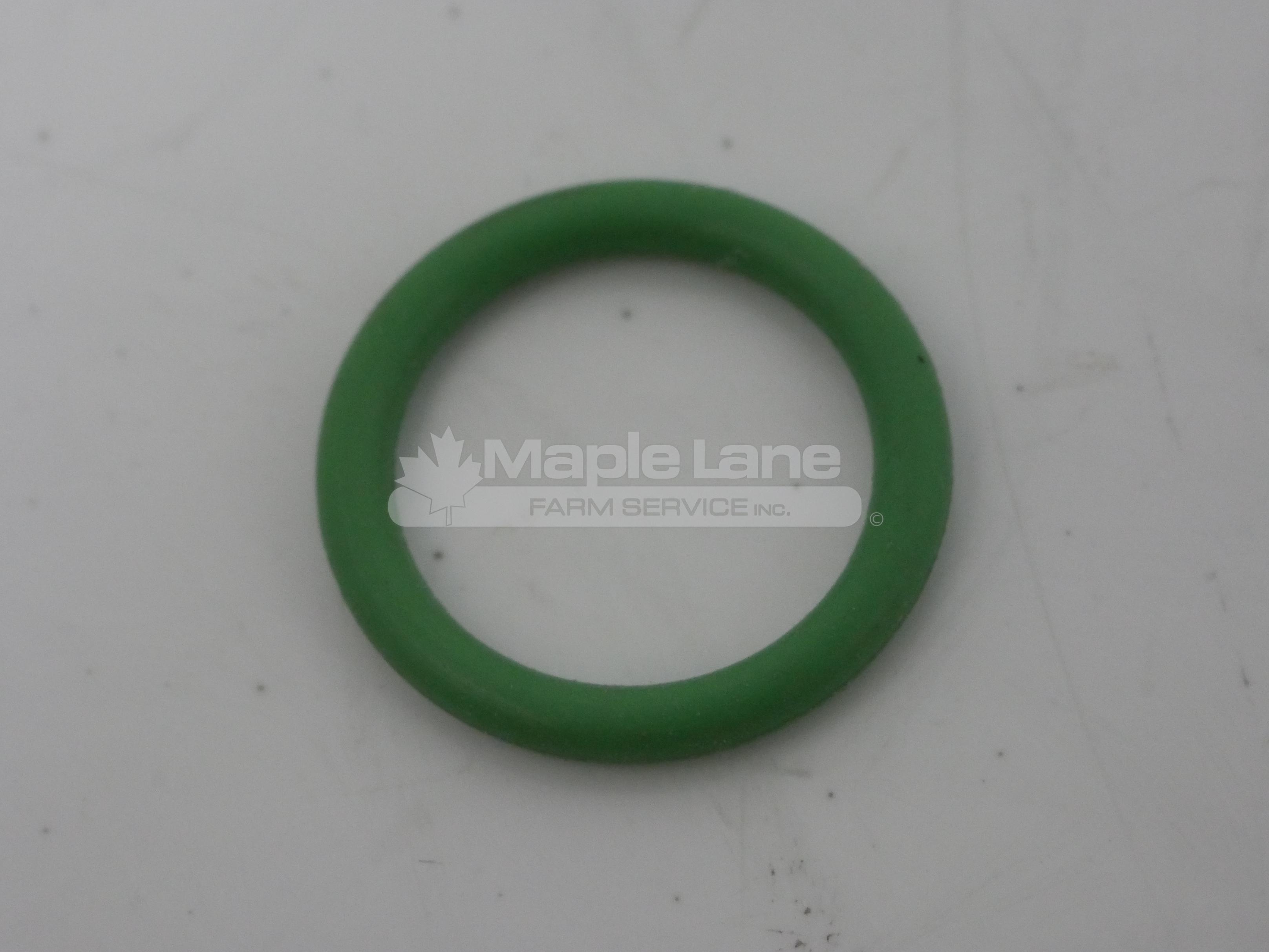 ACW4969070 O-Ring