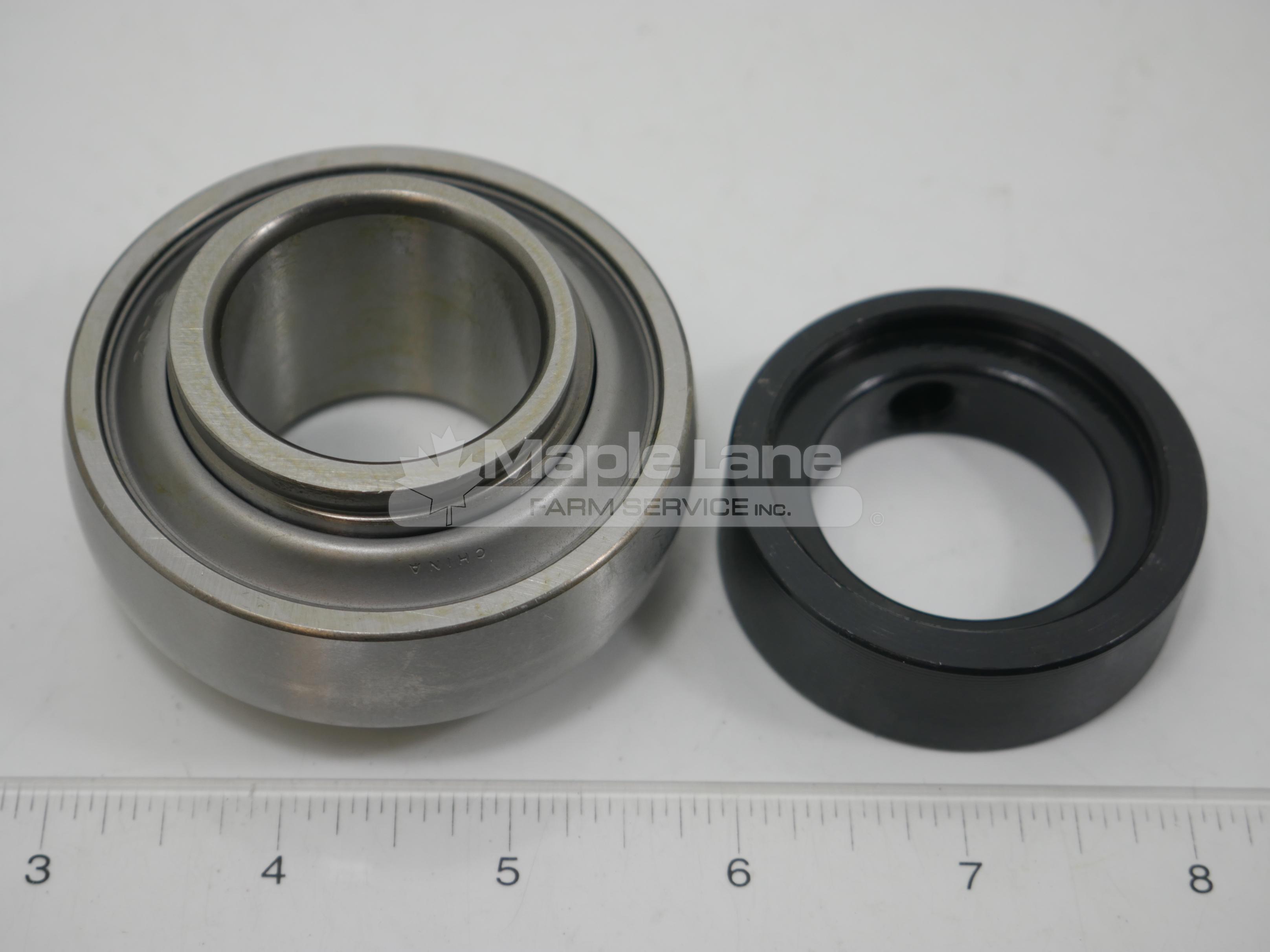 ACW6849600 Bearing