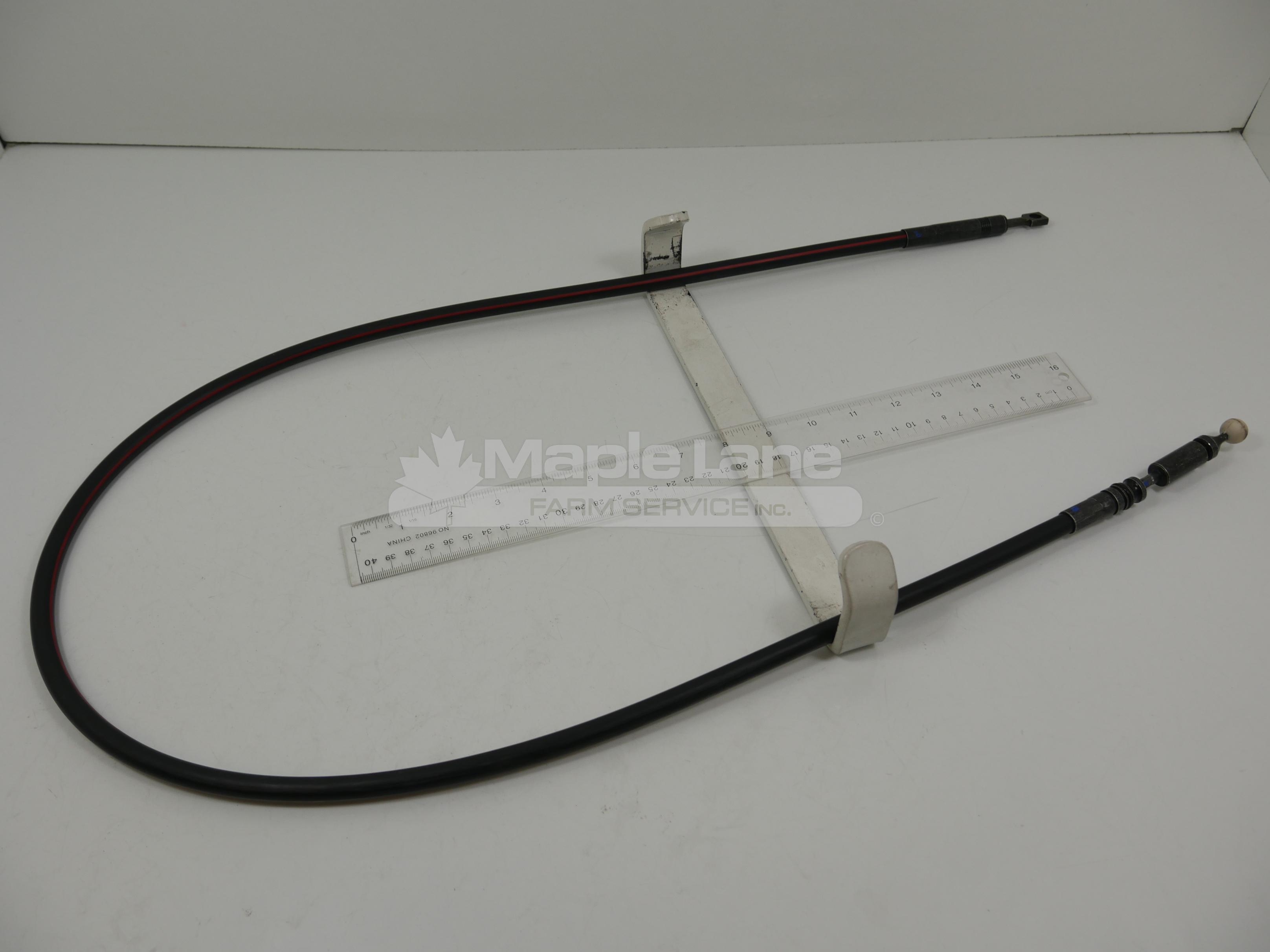 AL5020941 Cable