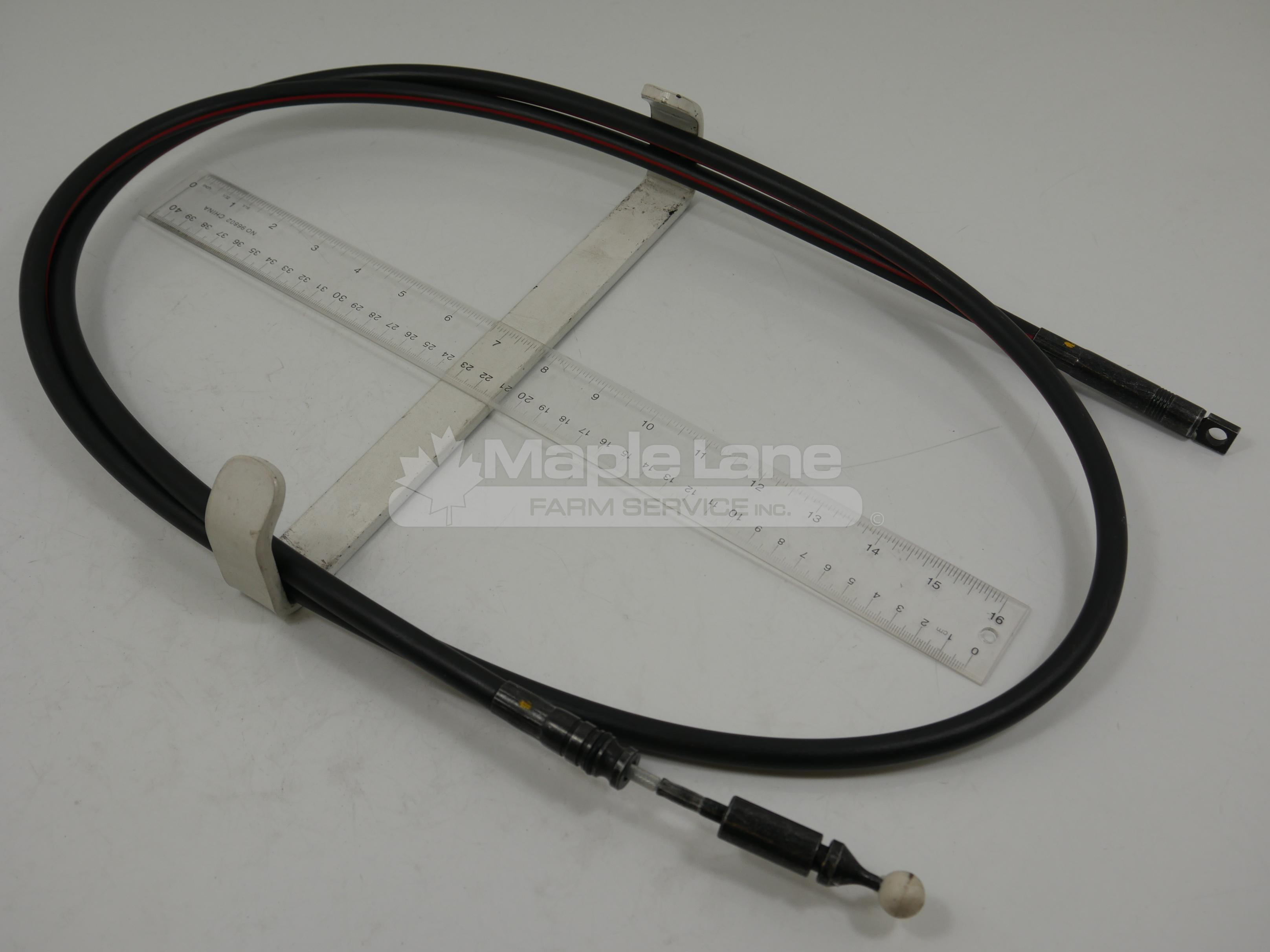 AL5020945 Cable